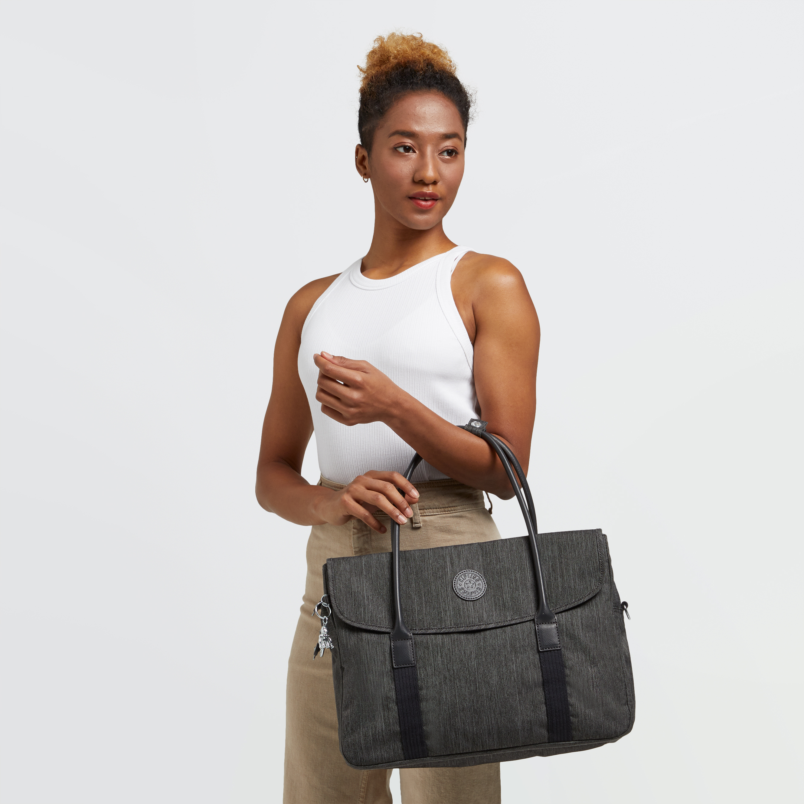 Bags Superworker