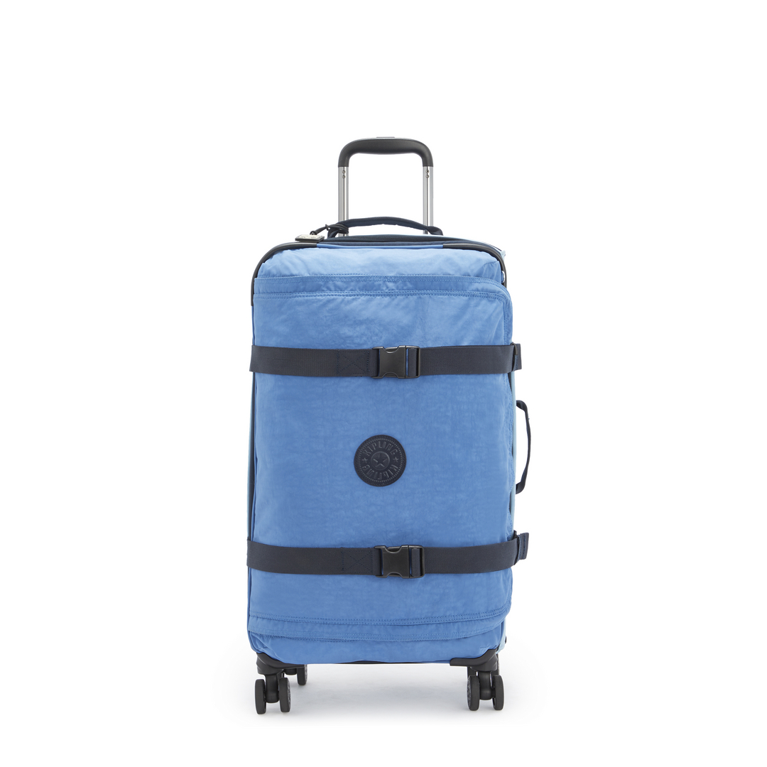 Bags Spontaneous M