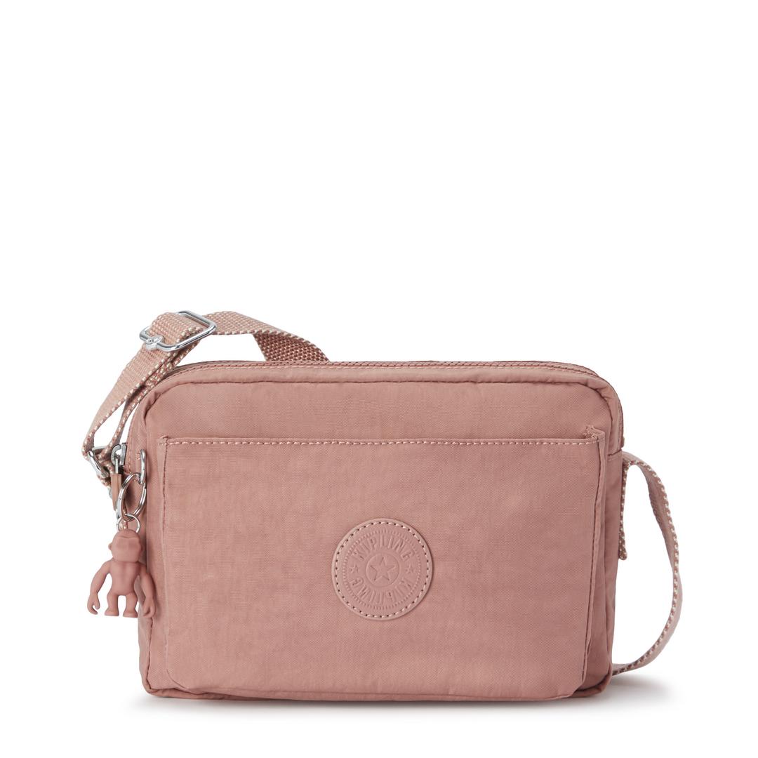 Cases & Bags Abanu M