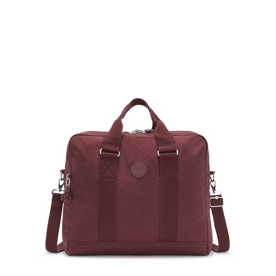 Cases & Bags Soy