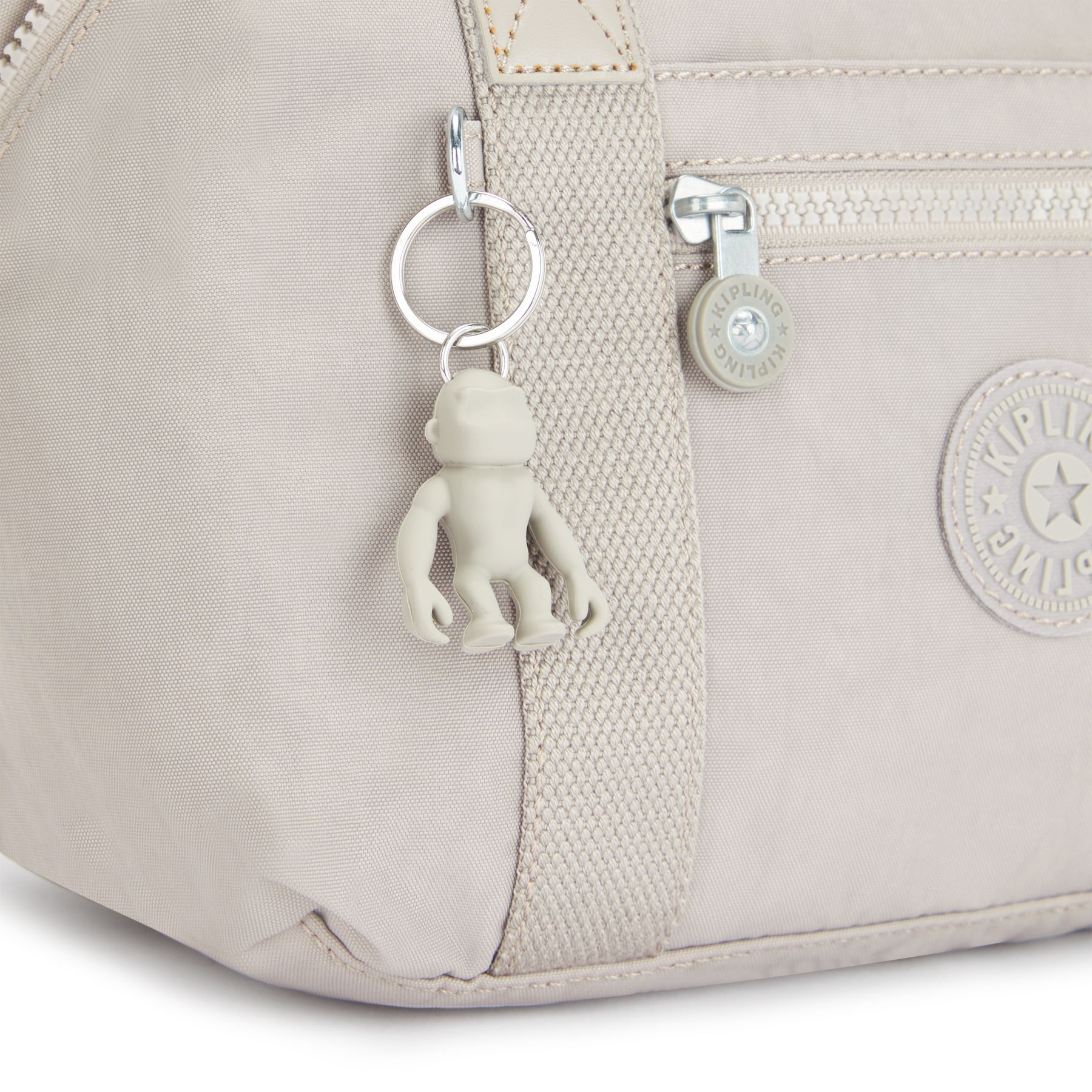 ART MINI BAGS by Kipling
