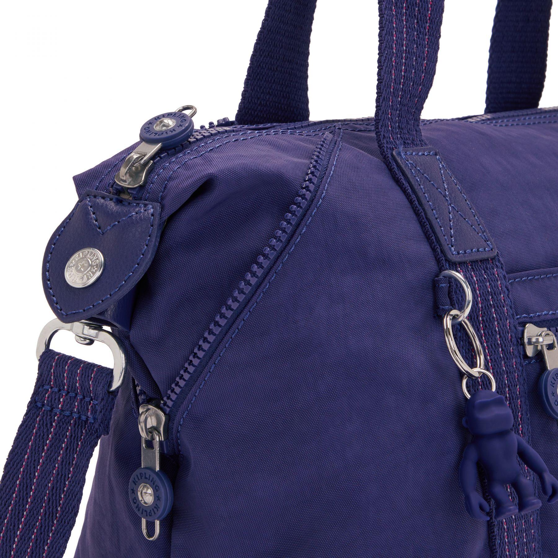 ART MINI BAGS by Kipling - view 6