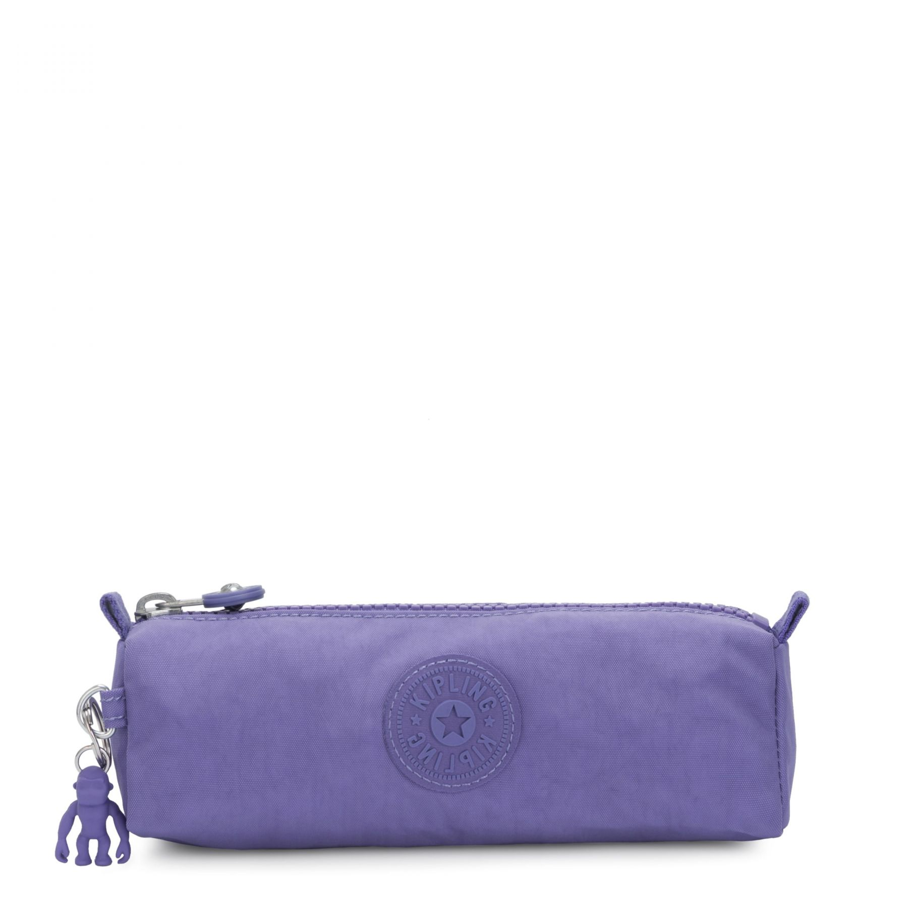 FREEDOM SCHOOL BAGS by Kipling
