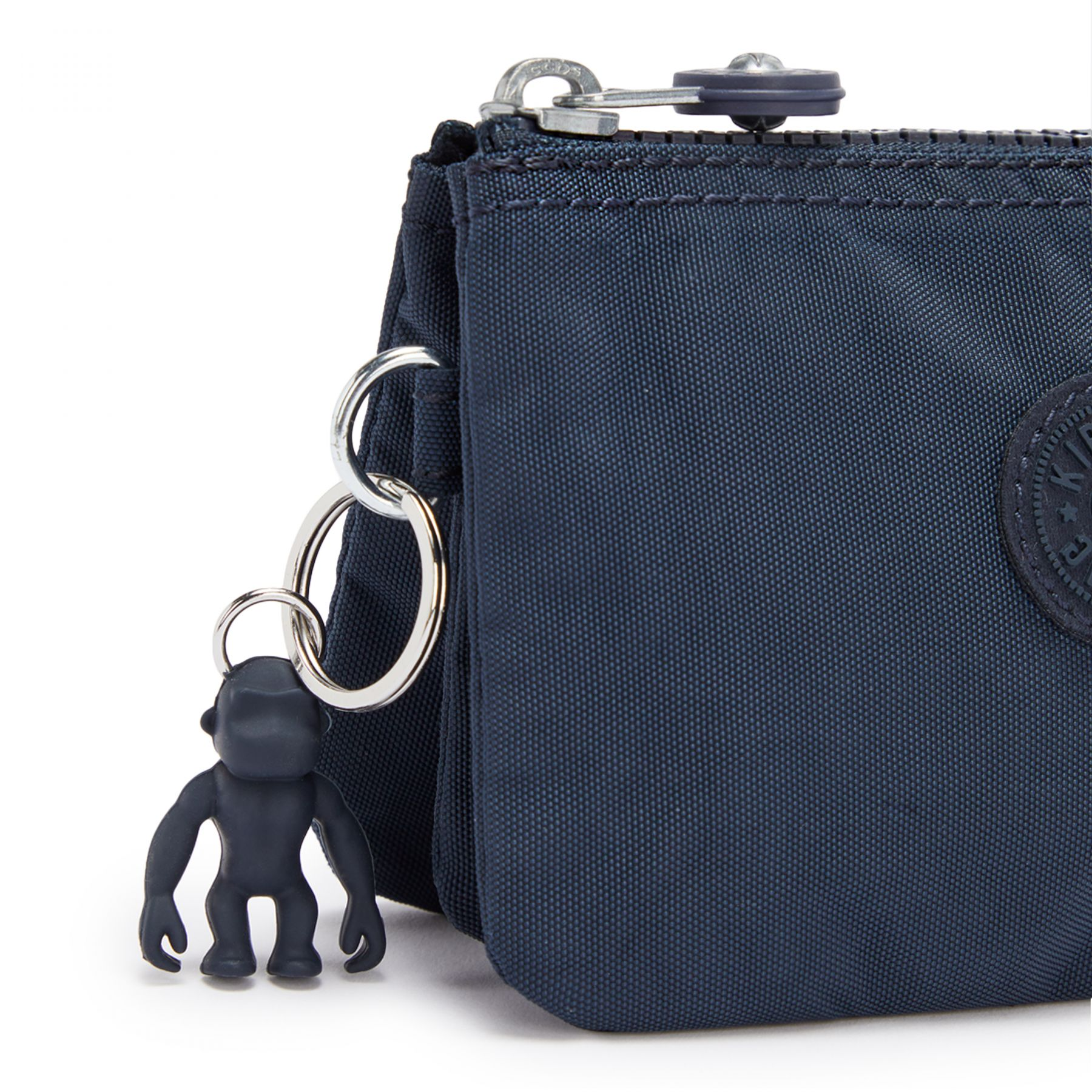 CREATIVITY S ACCESSORIES by Kipling