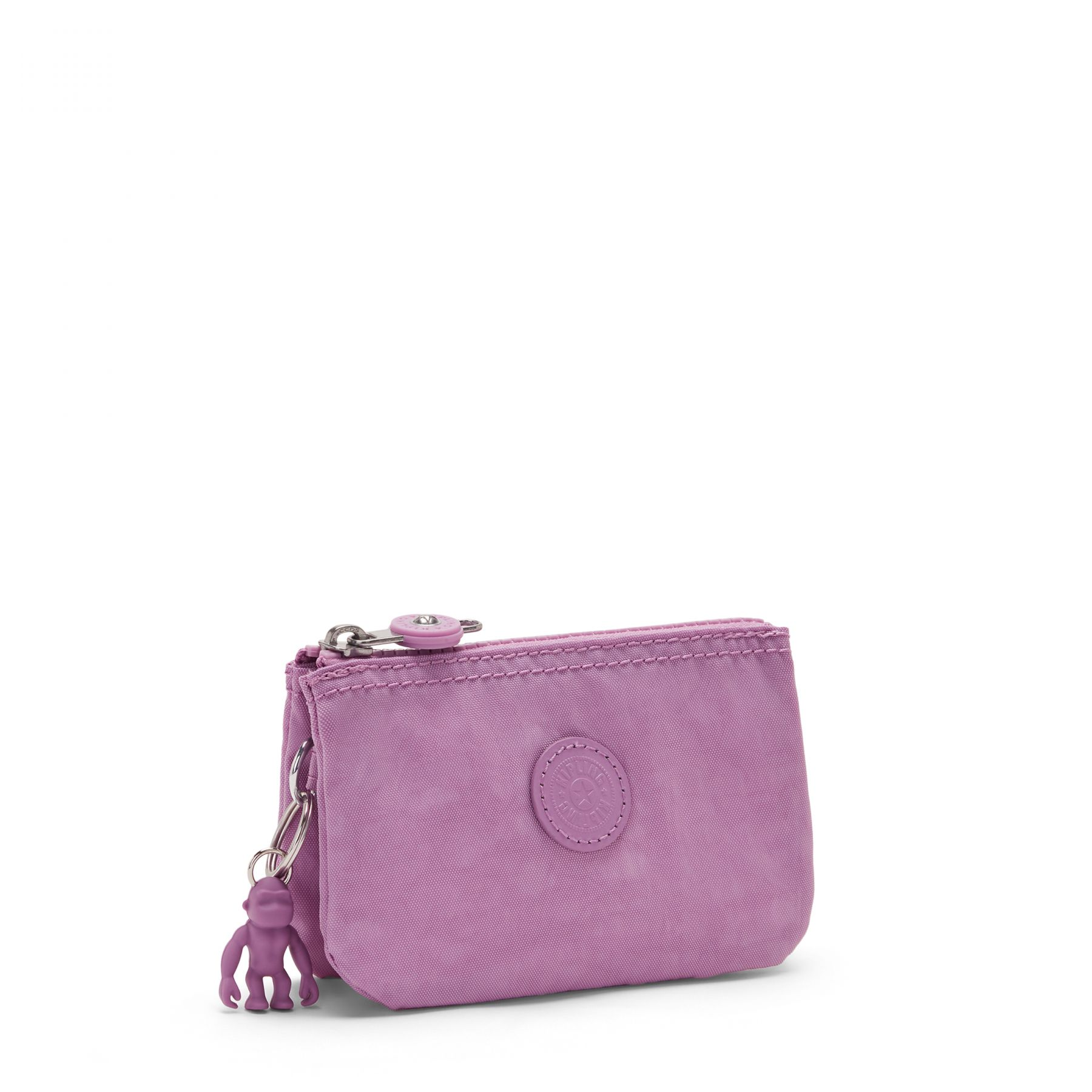 CREATIVITY S ACCESSORIES by Kipling - view 4