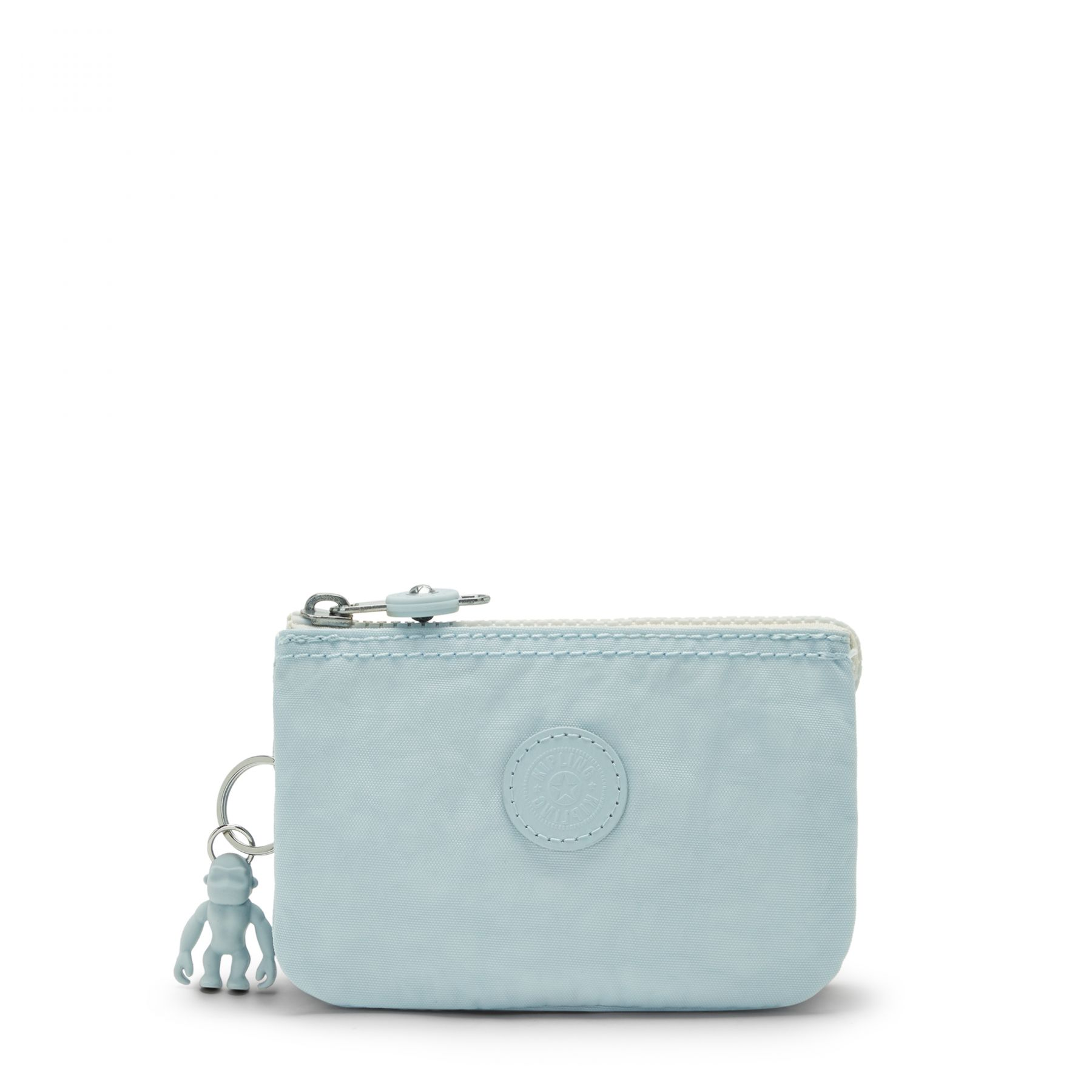CREATIVITY S ACCESSORIES by Kipling - Front view