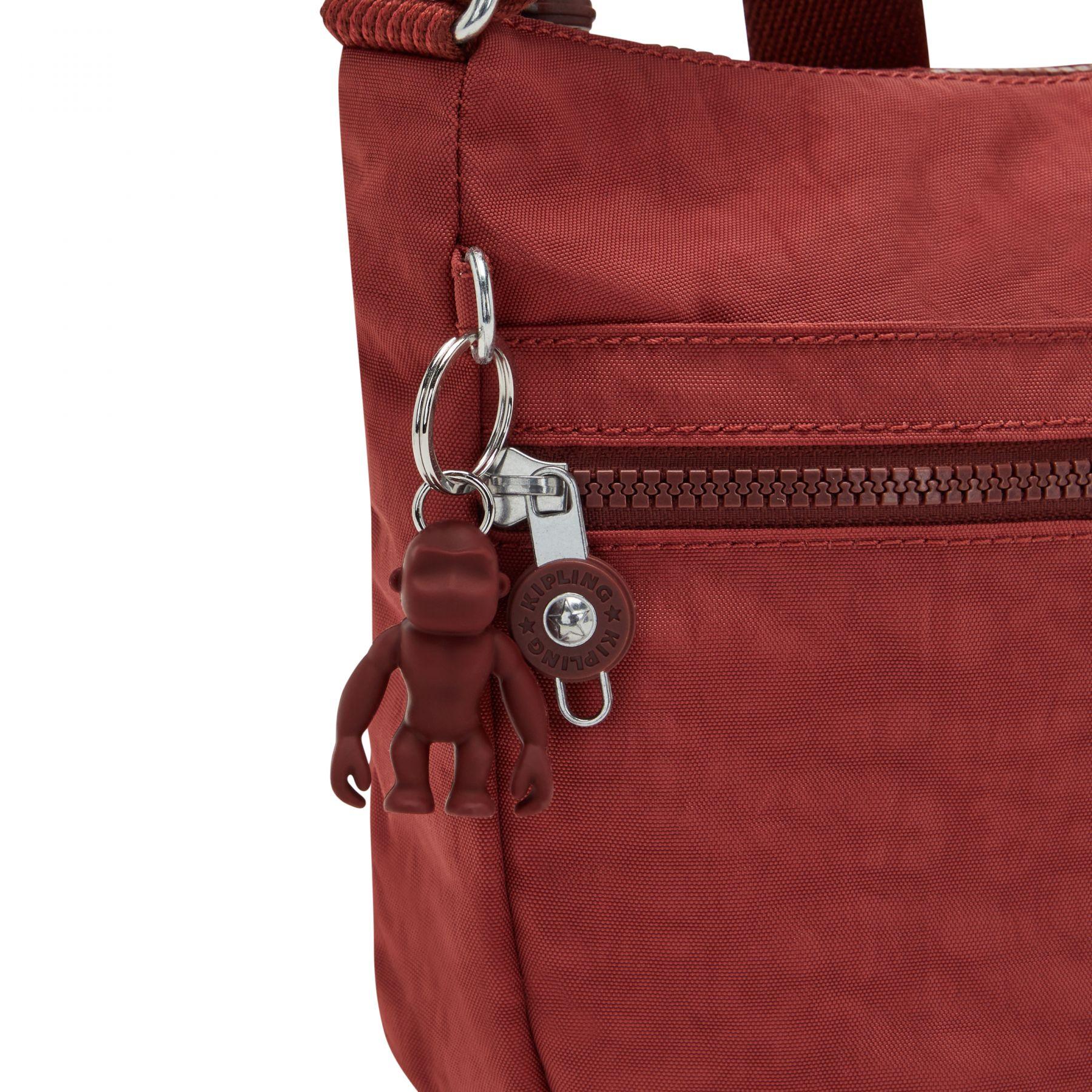 IZELLAH BAGS by Kipling - view 5