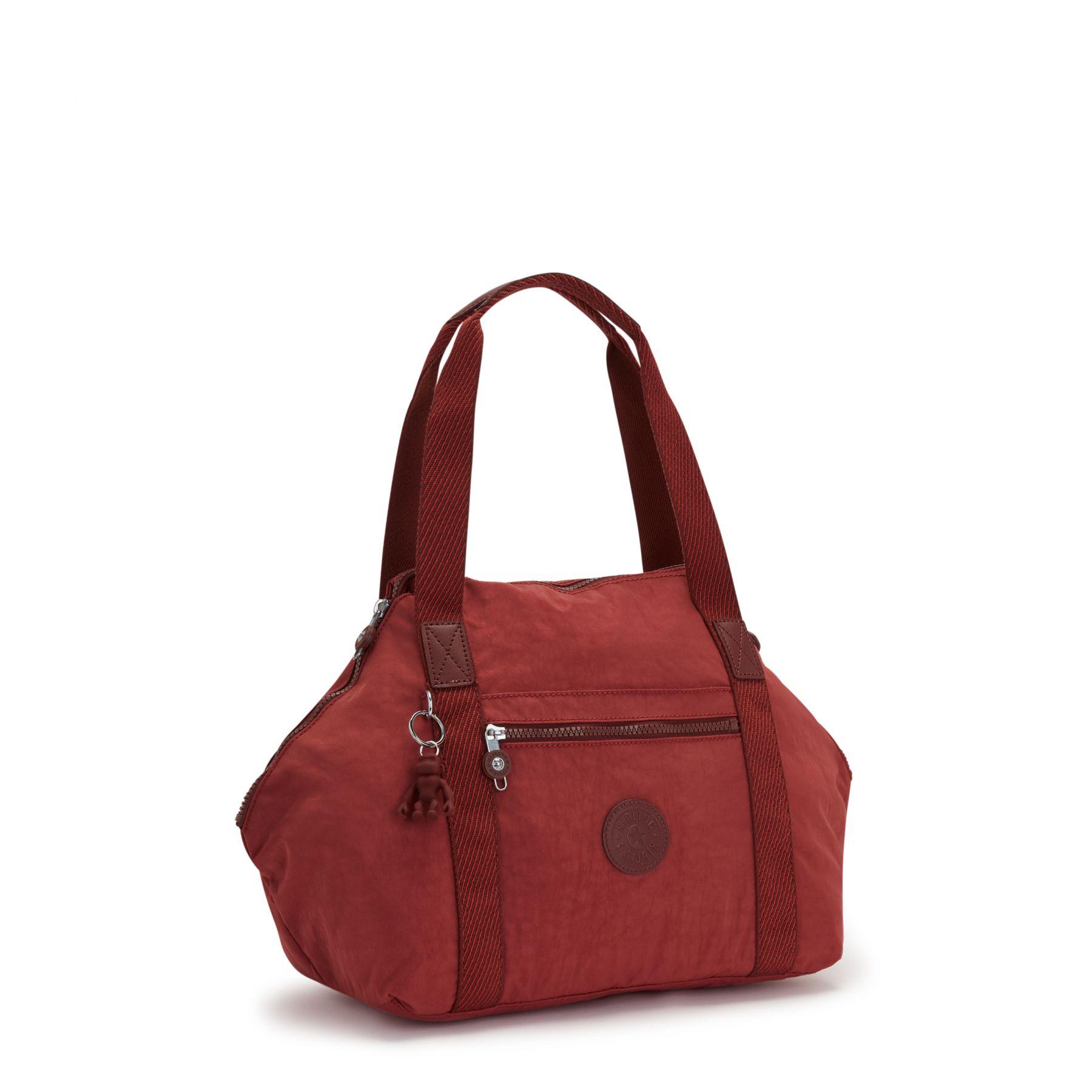 ART BAGS by Kipling - view 5