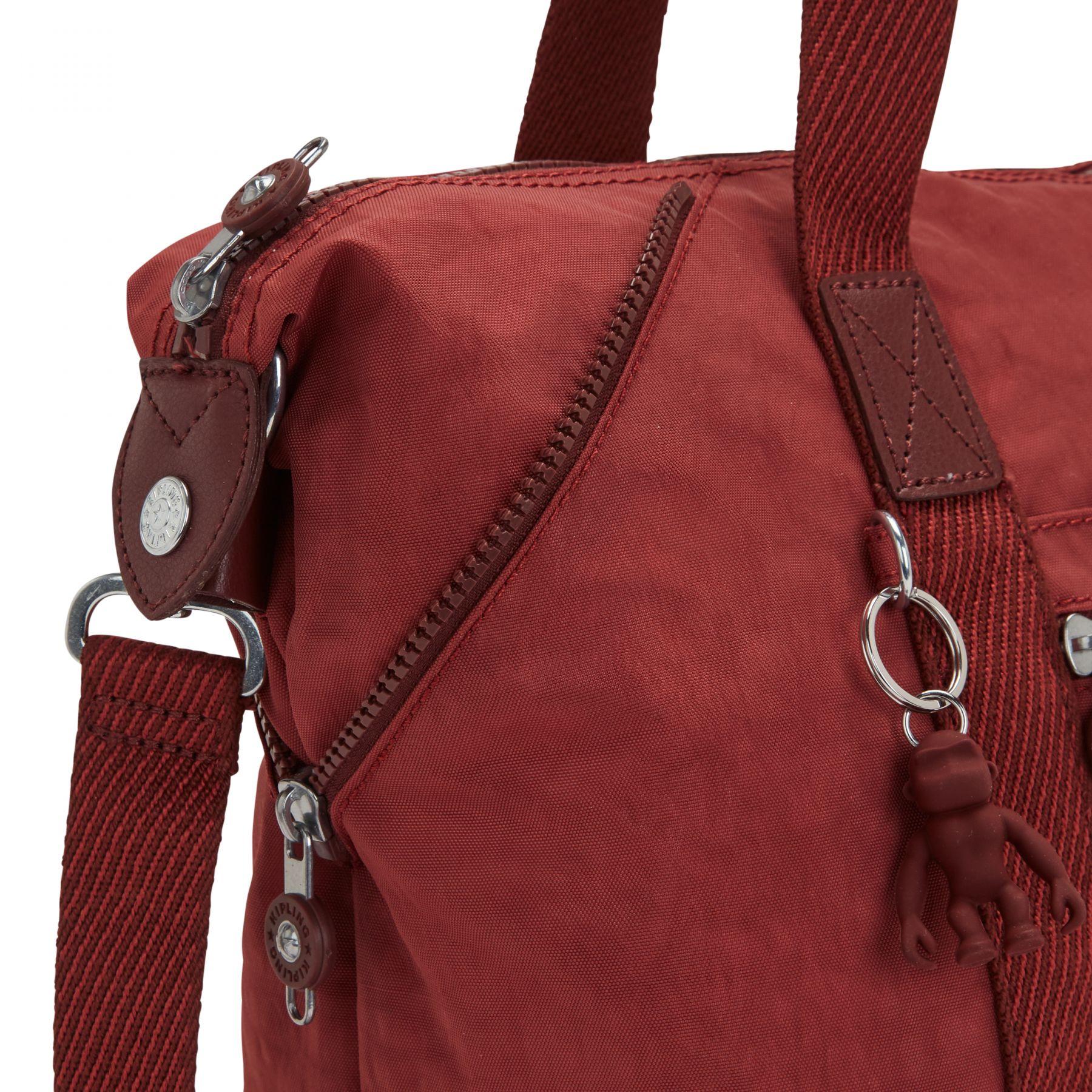 ART BAGS by Kipling - view 6