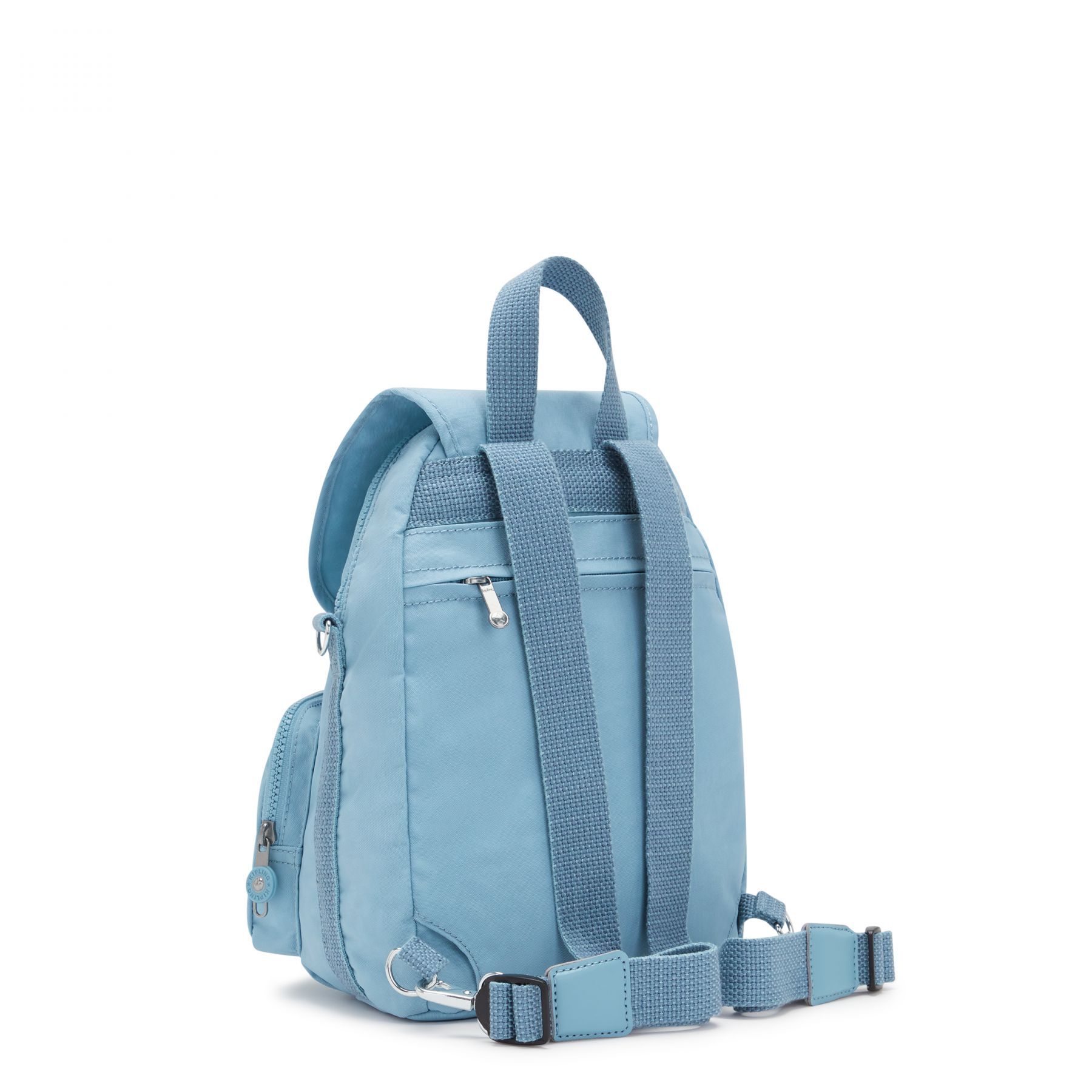 FIREFLY UP NEW IN by Kipling
