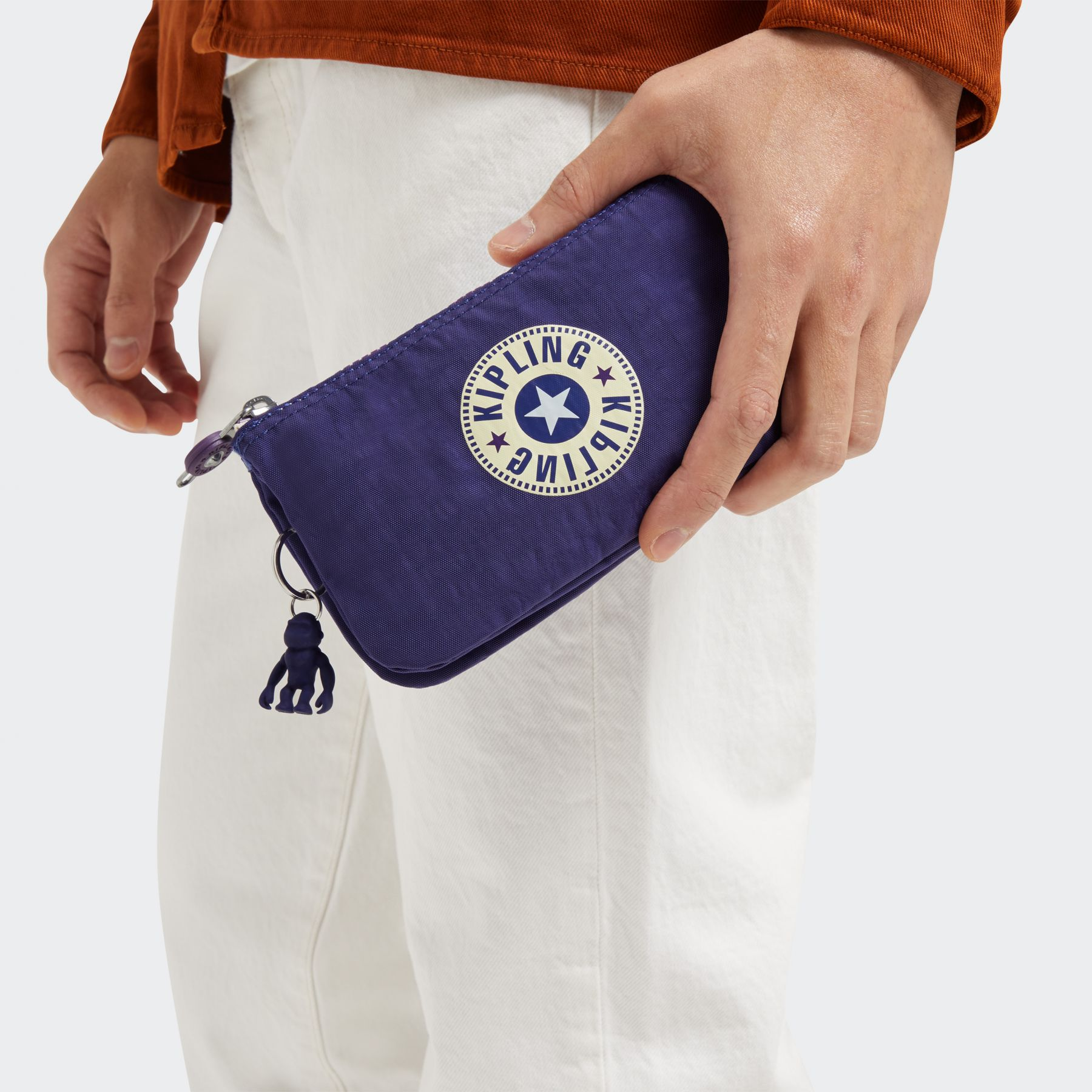 CREATIVITY L ACCESSORIES by Kipling - view 9