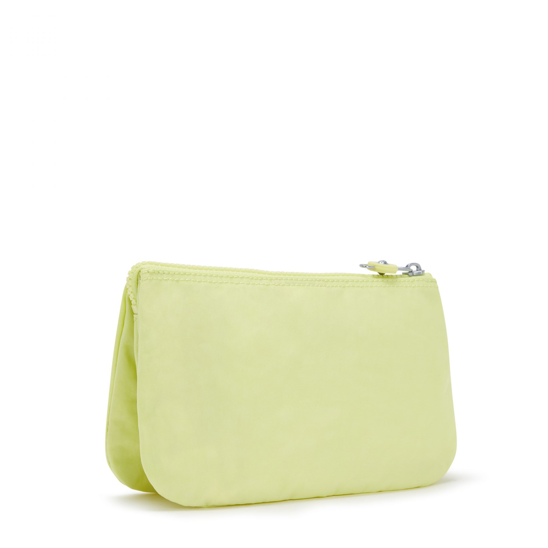 CREATIVITY XL Lime Green by Kipling