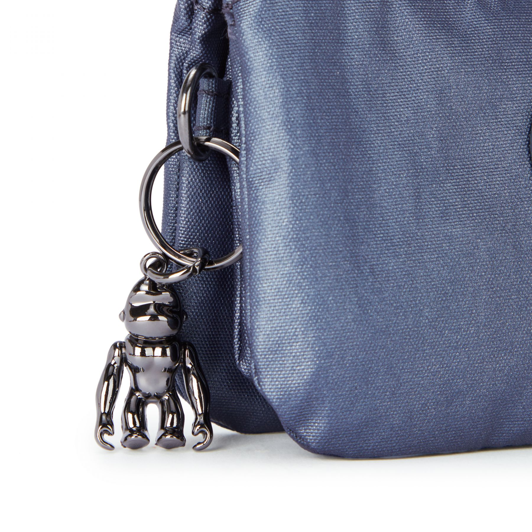 CREATIVITY S OUTLET by Kipling