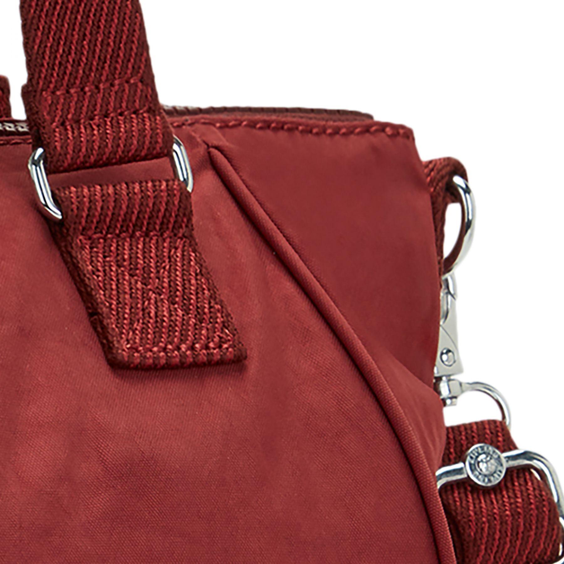 AMIEL BAGS by Kipling - view 5