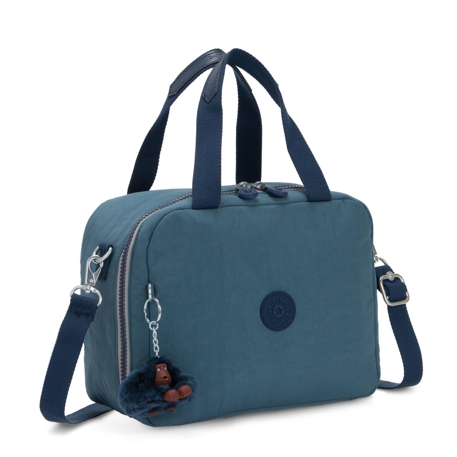MIYO SCHOOL BAGS by Kipling