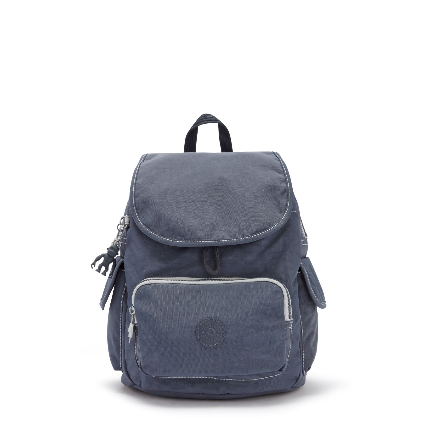 CITY PACK S BACKPACKS by Kipling
