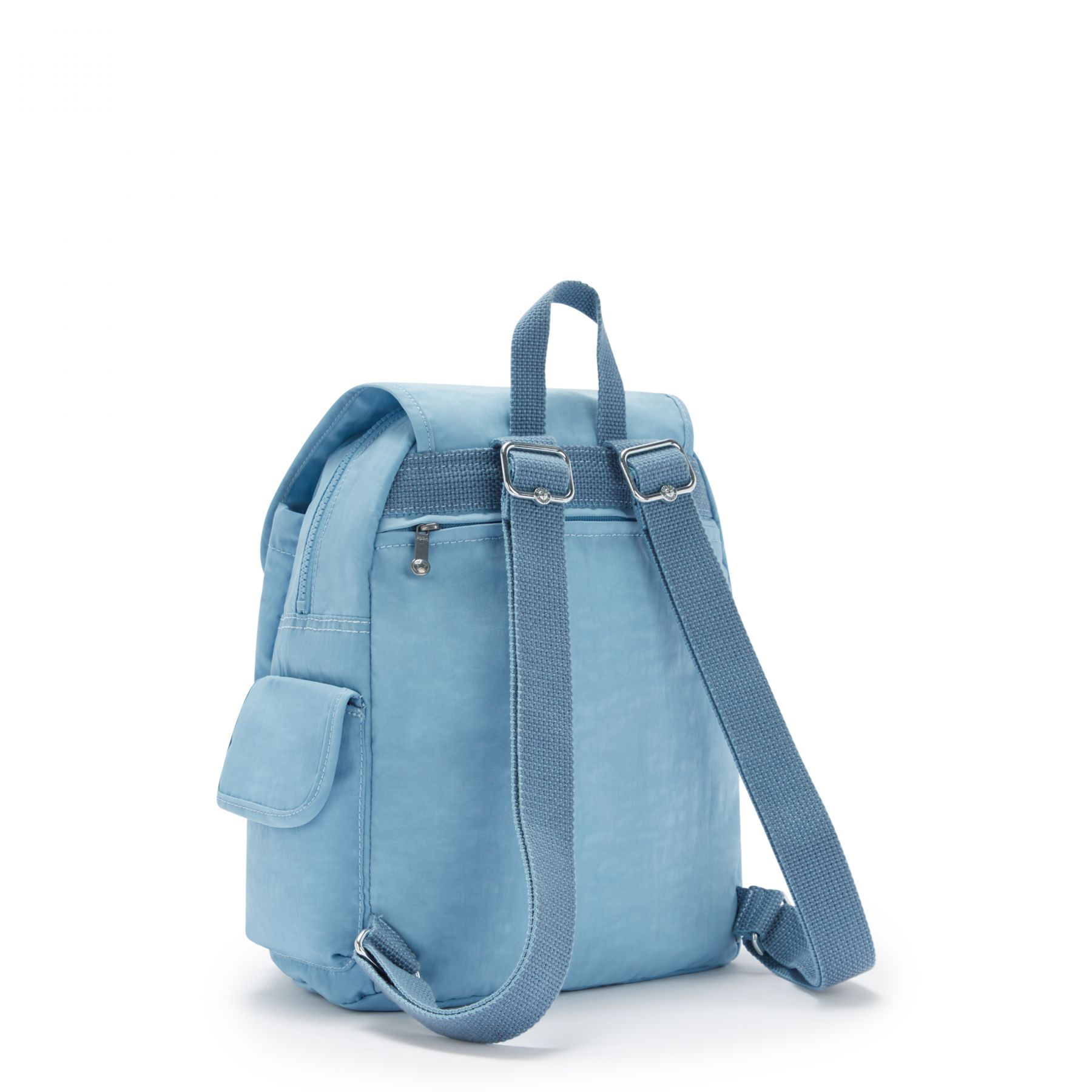 CITY PACK S NEW IN by Kipling