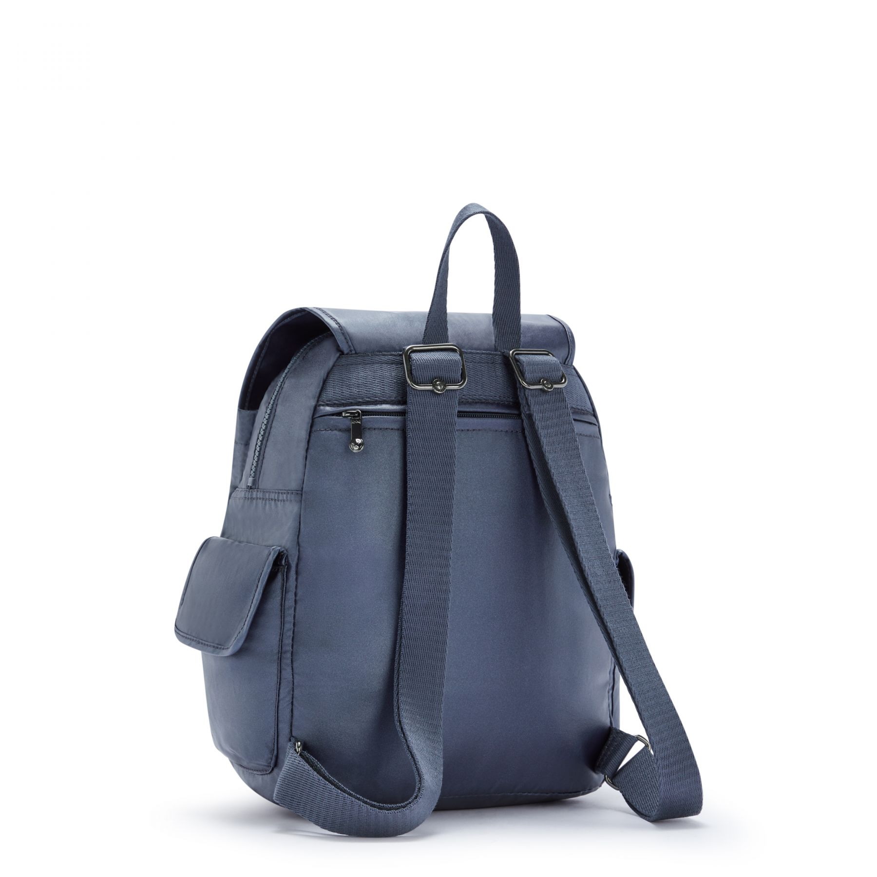 CITY PACK S OUTLET by Kipling