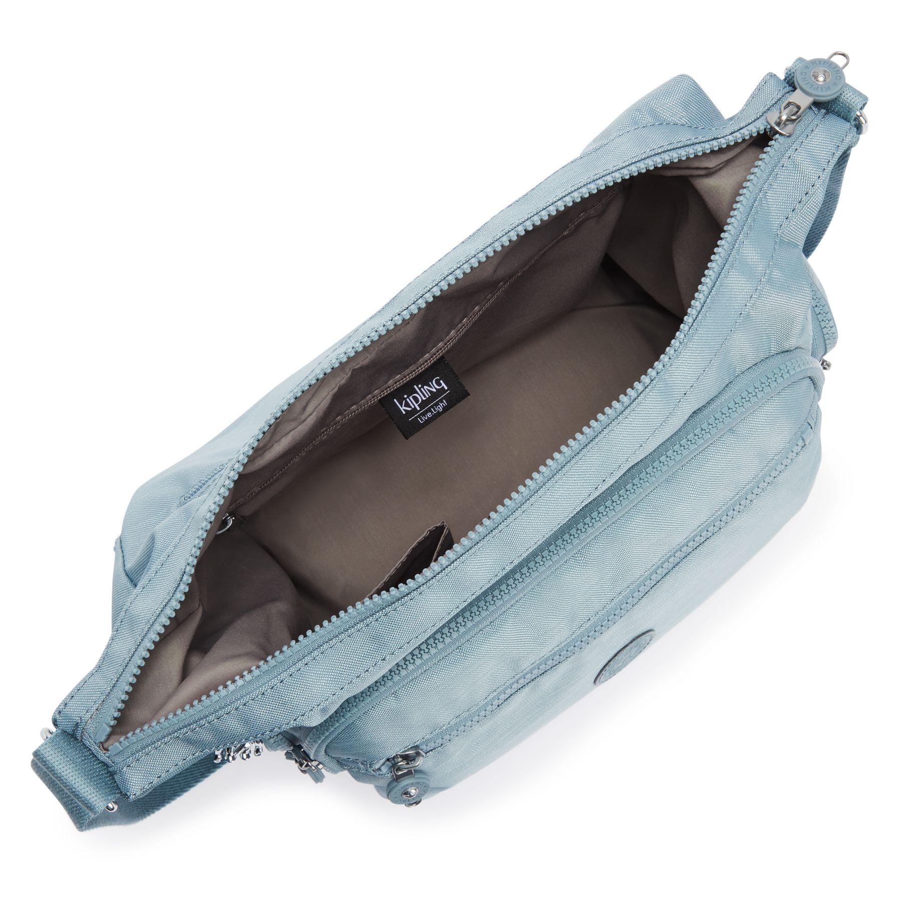 GABBIE BAGS by Kipling