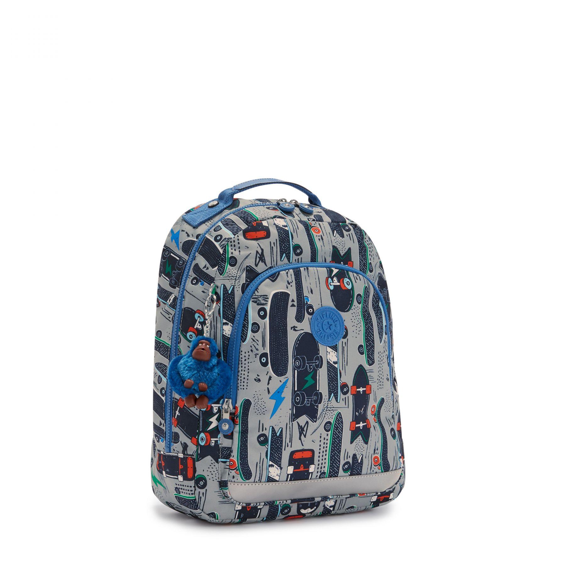 CLASS ROOM S SCHOOL BAGS by Kipling