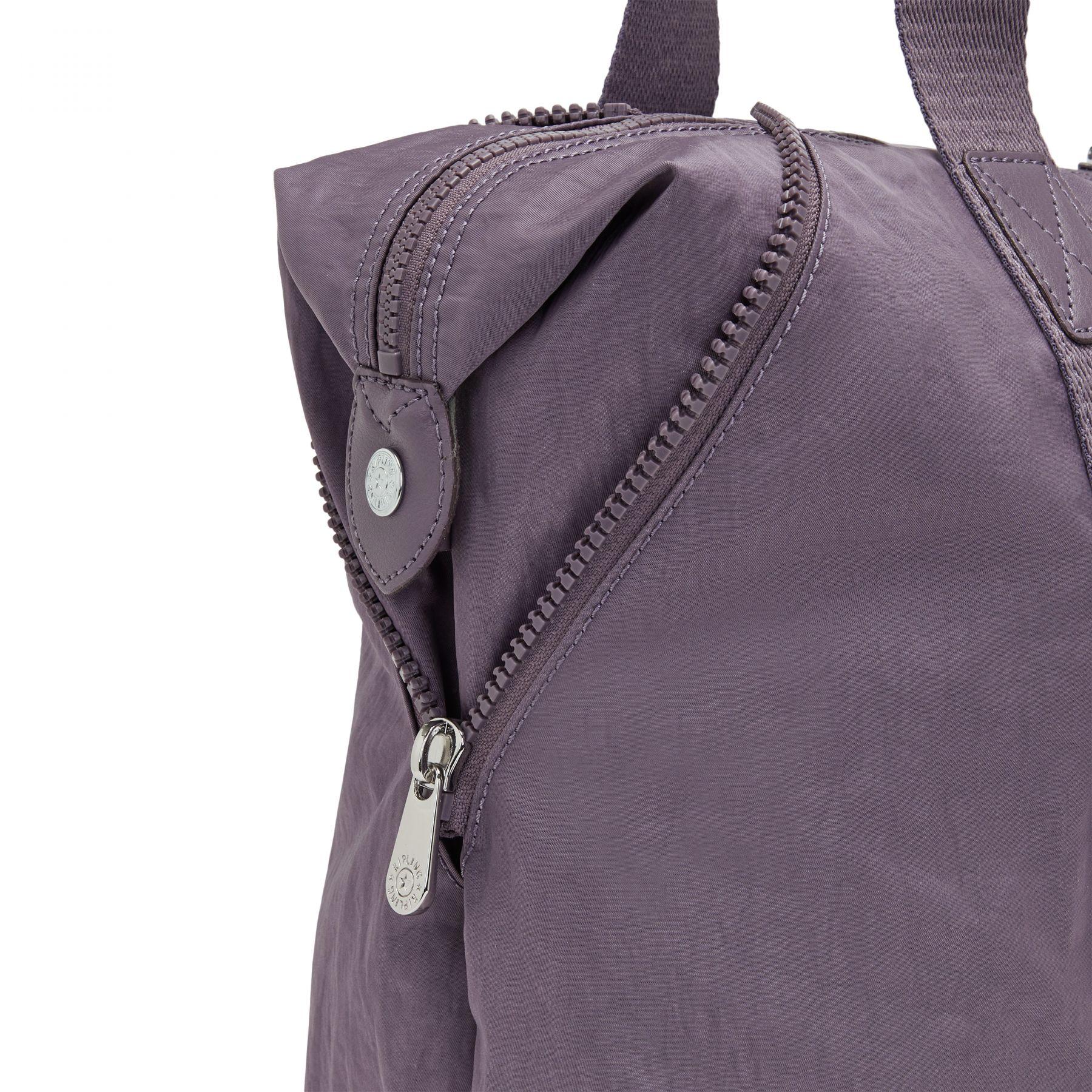 ART M BAGS by Kipling - view 6