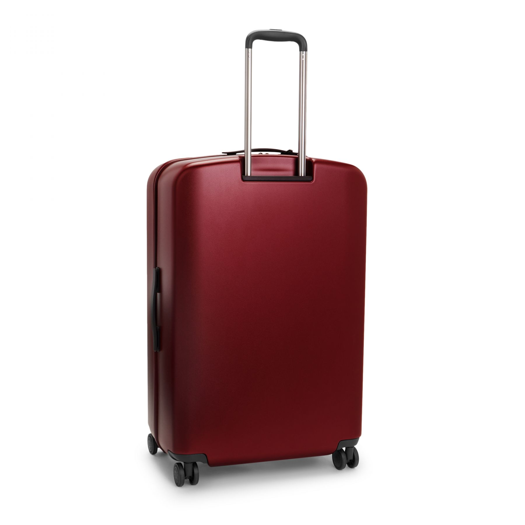 CURIOSITY L LUGGAGE by Kipling - Back view