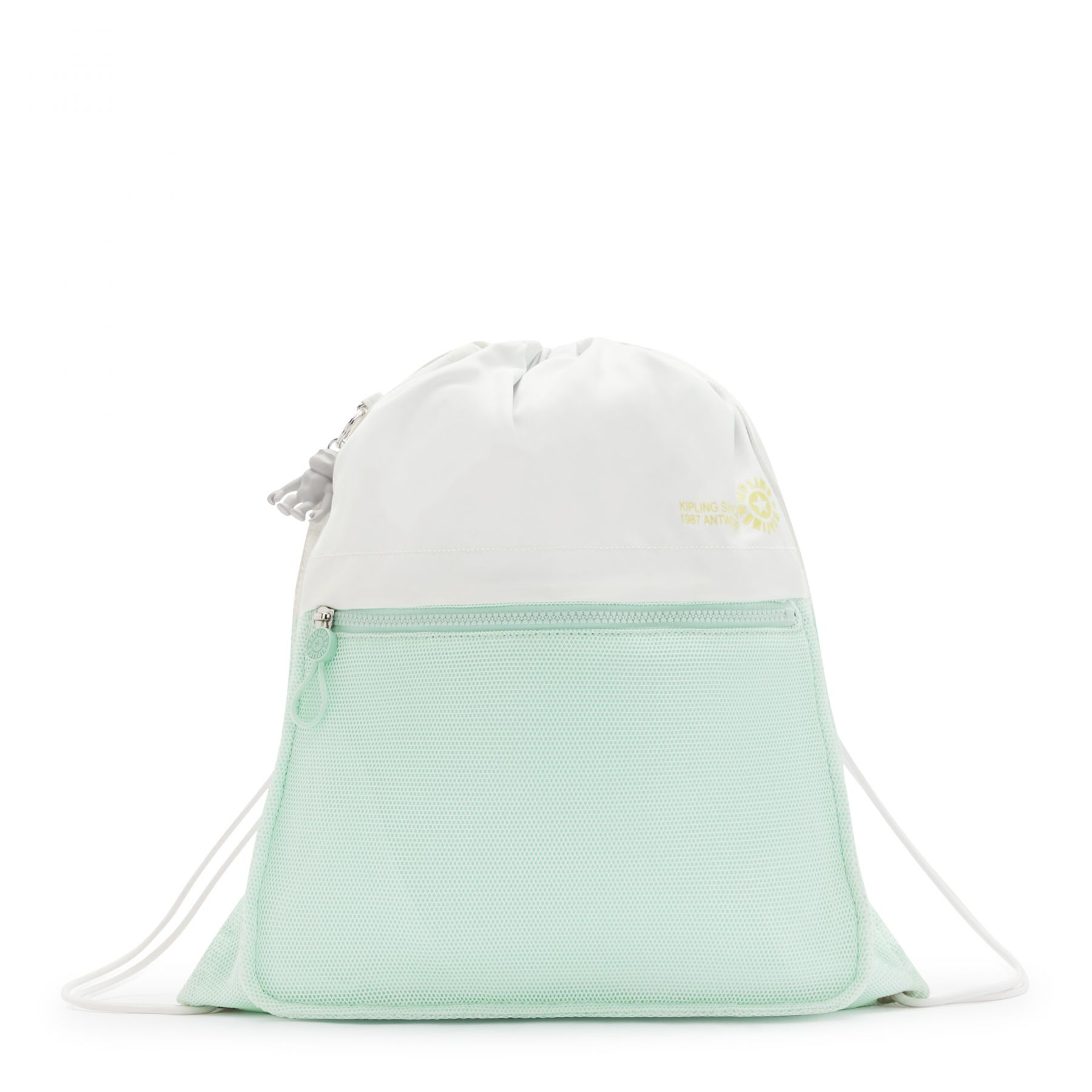 SUPERTABOO NEW IN by Kipling