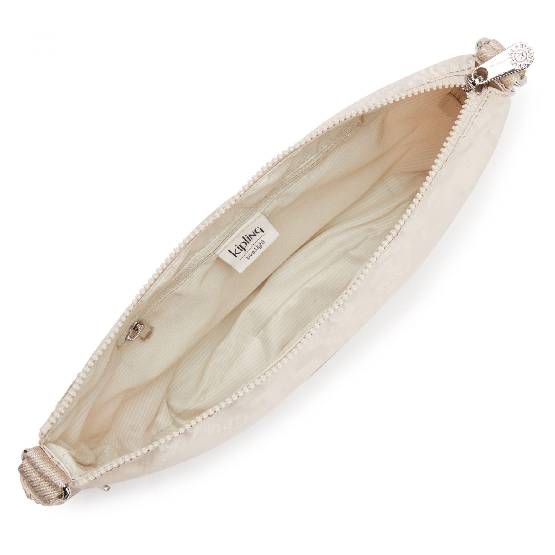 EMELIA BAGS by Kipling