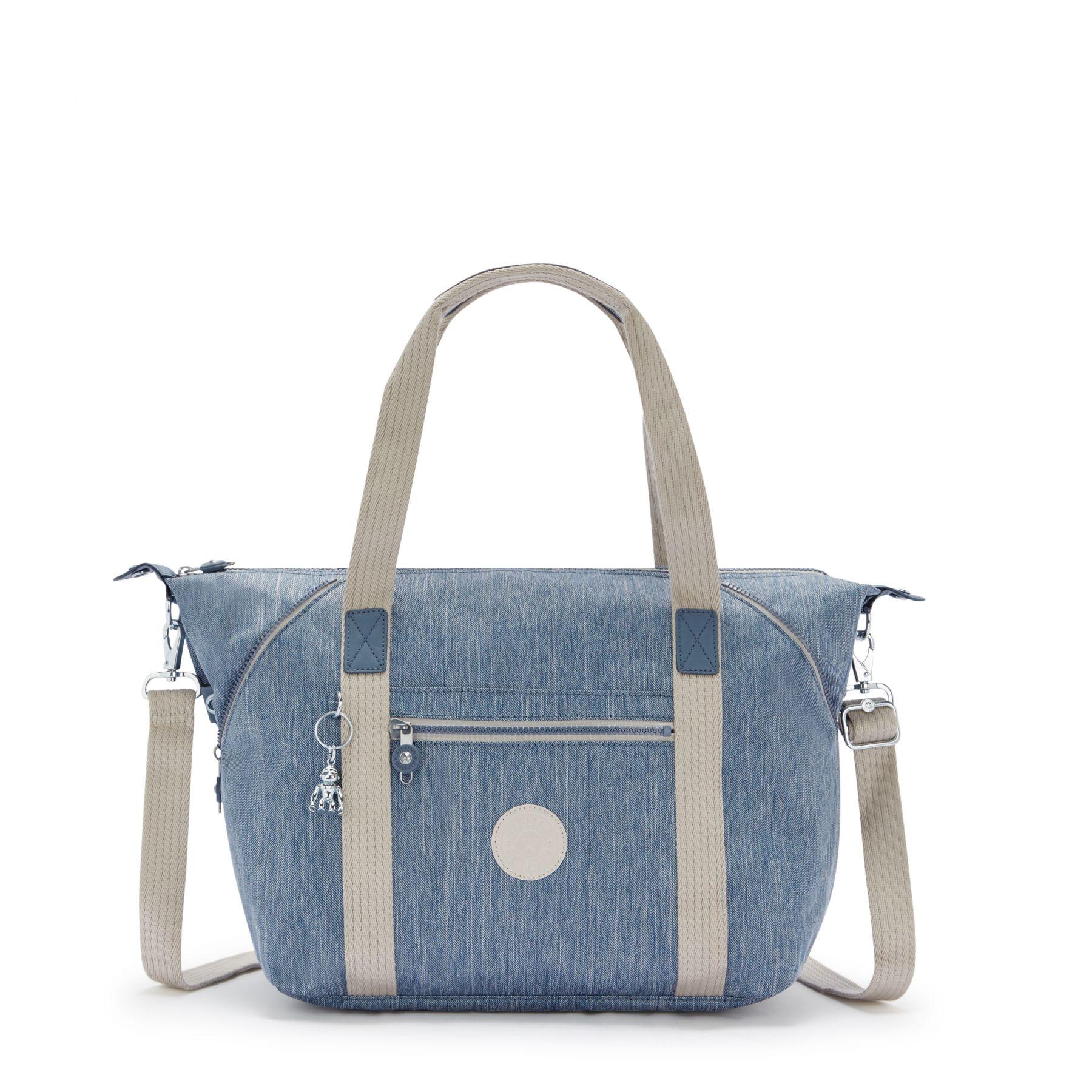 ART BAGS by Kipling
