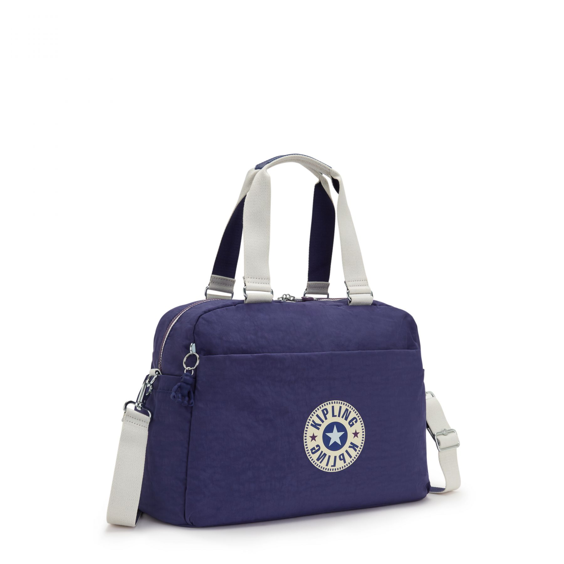 DENY LUGGAGE by Kipling - view 4