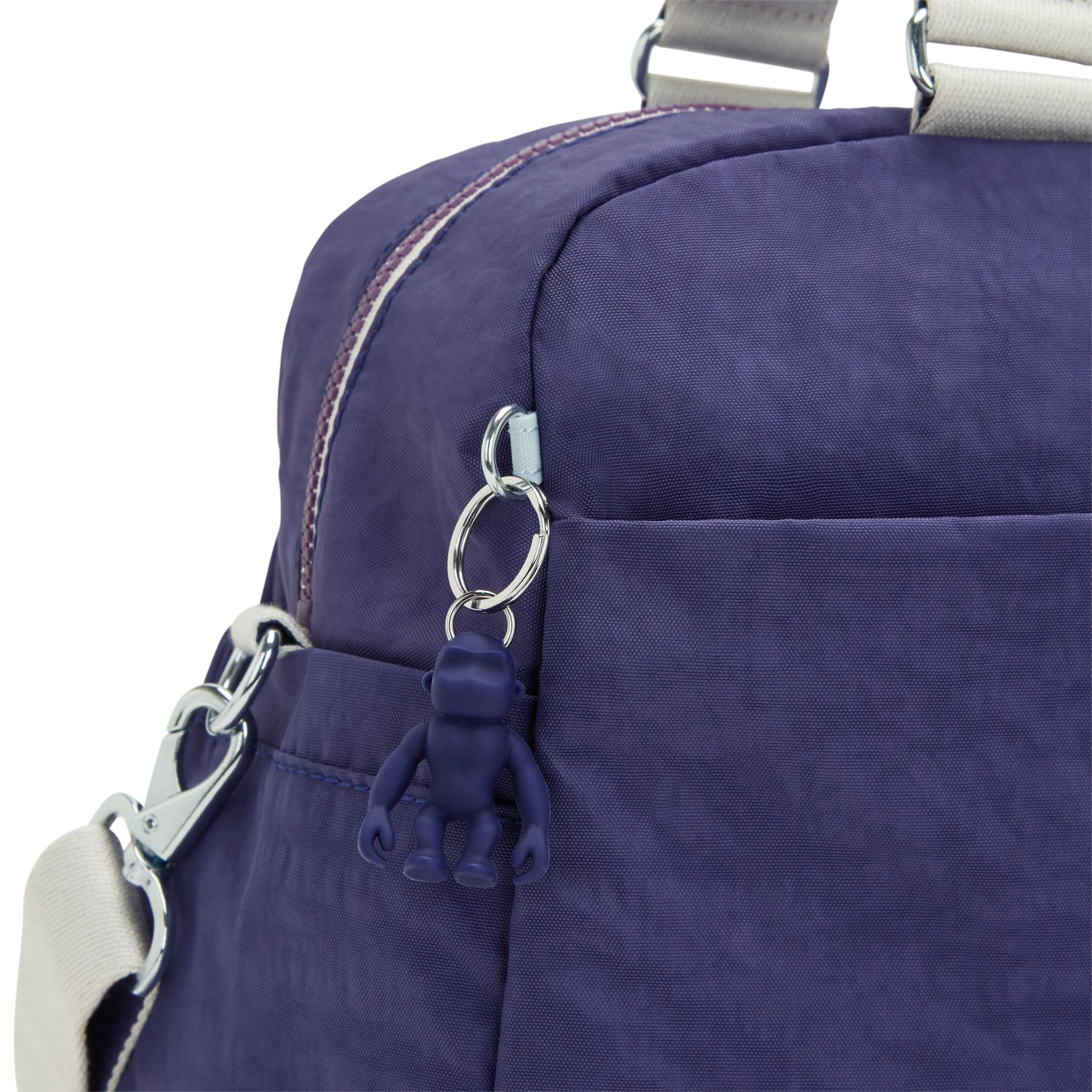 DENY LUGGAGE by Kipling - view 5