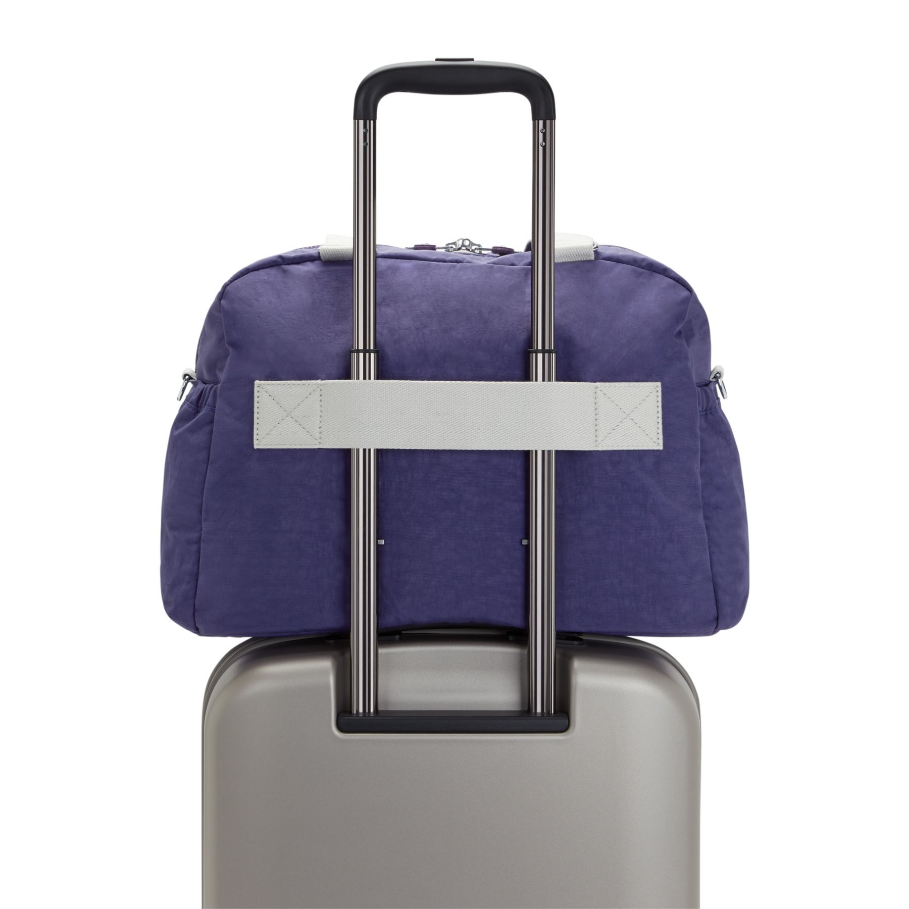 DENY LUGGAGE by Kipling - view 6