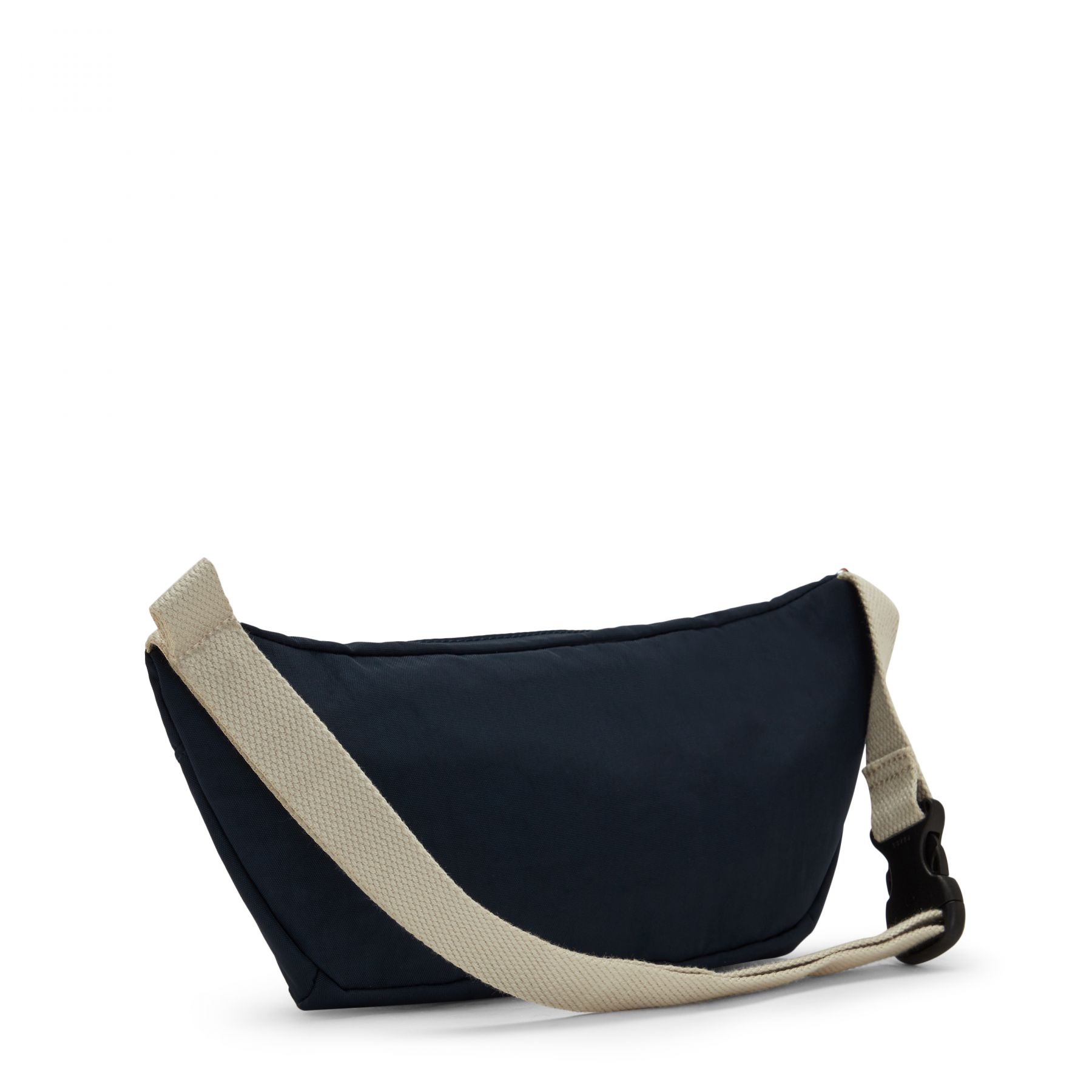 YURA BAGS by Kipling - Back view