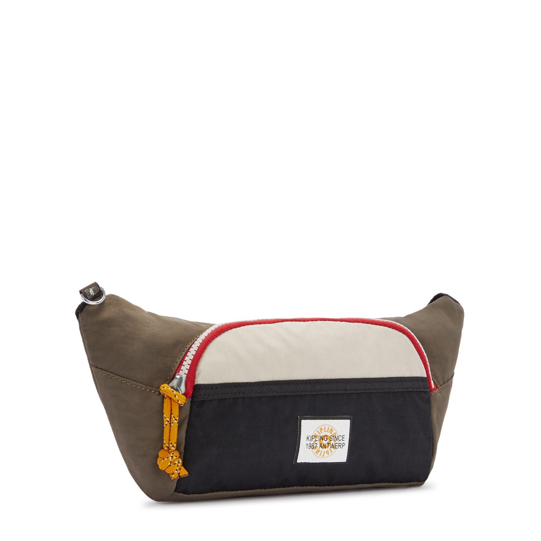 YURA BAGS by Kipling