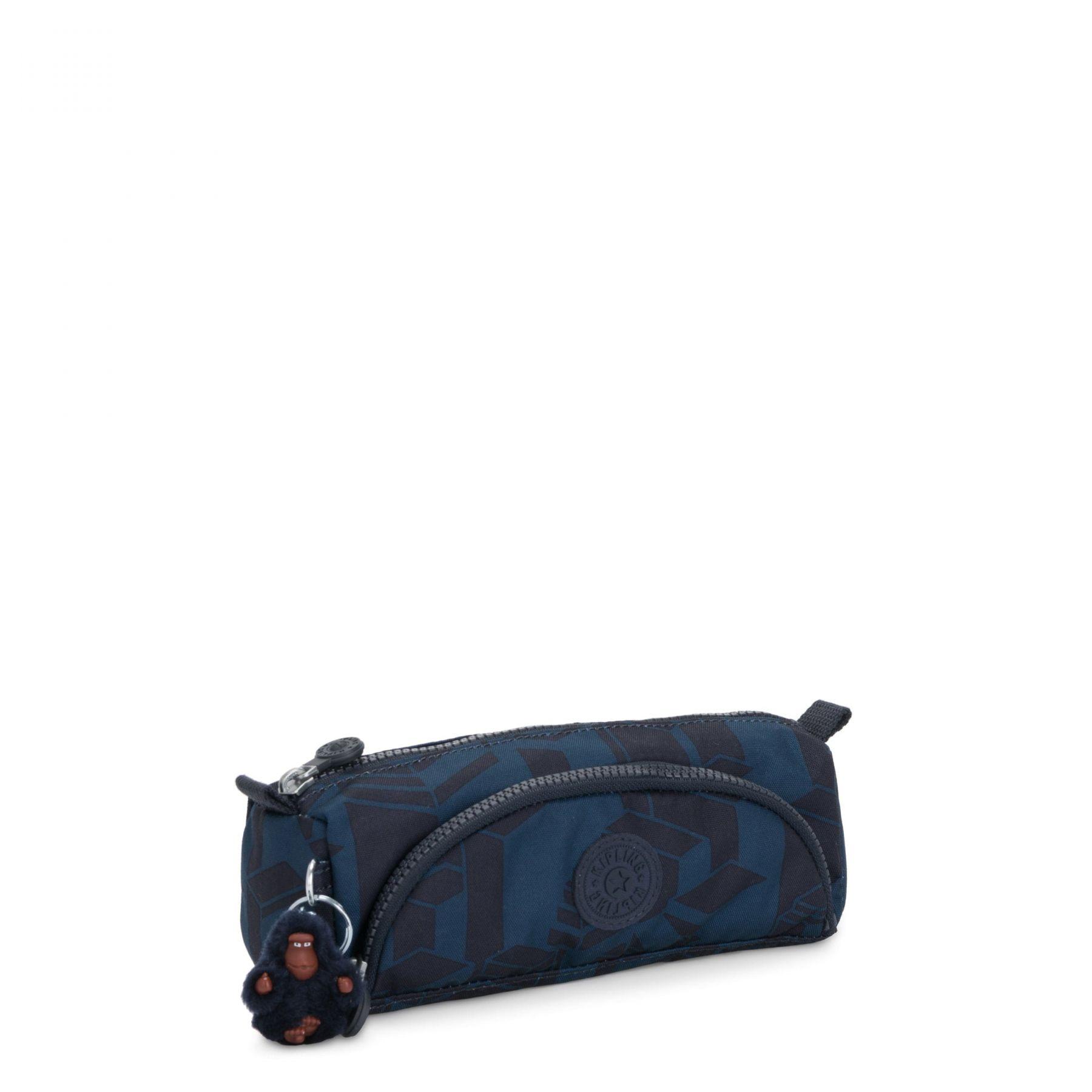 CUTE SCHOOL BAGS by Kipling