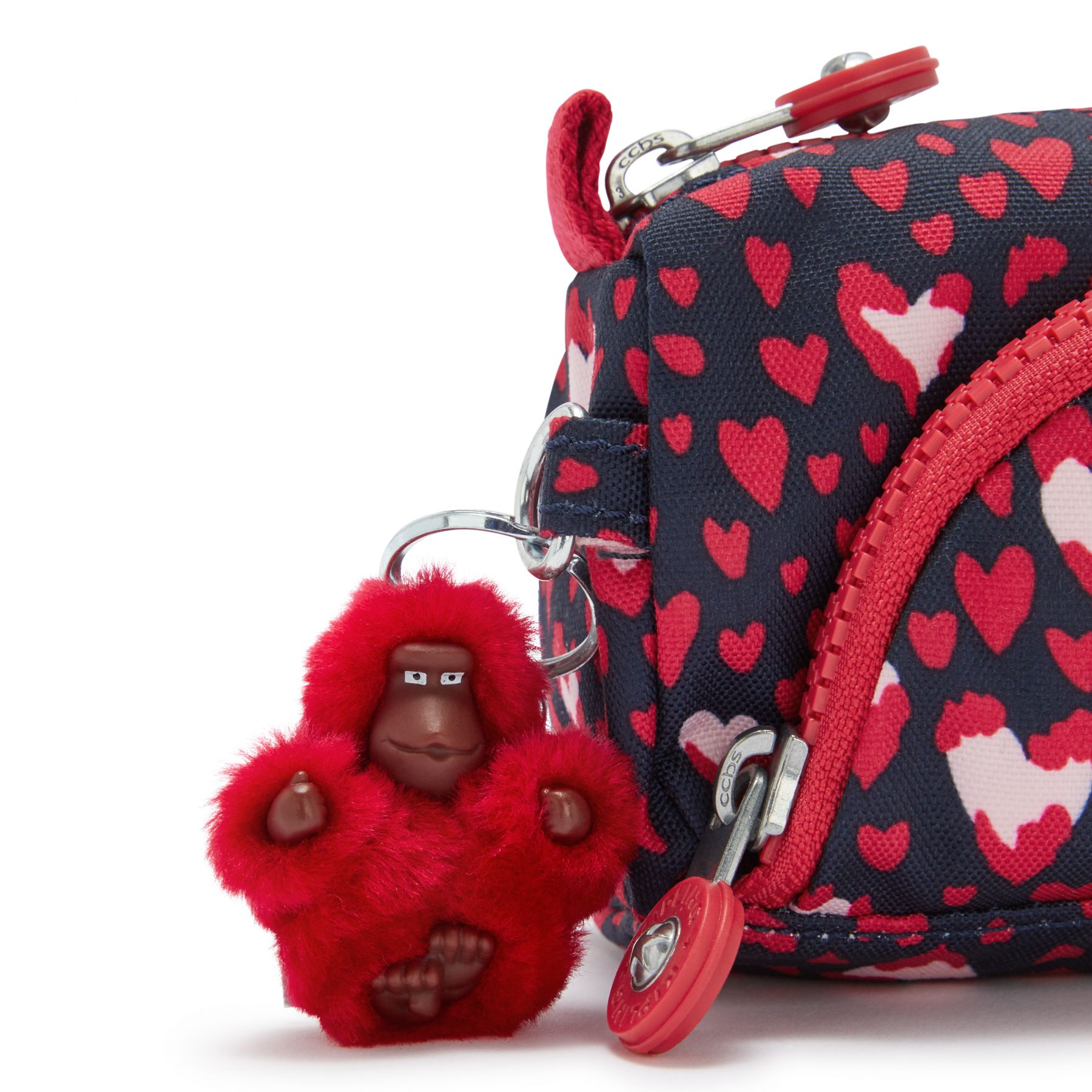 CUTE ACCESSORIES by Kipling