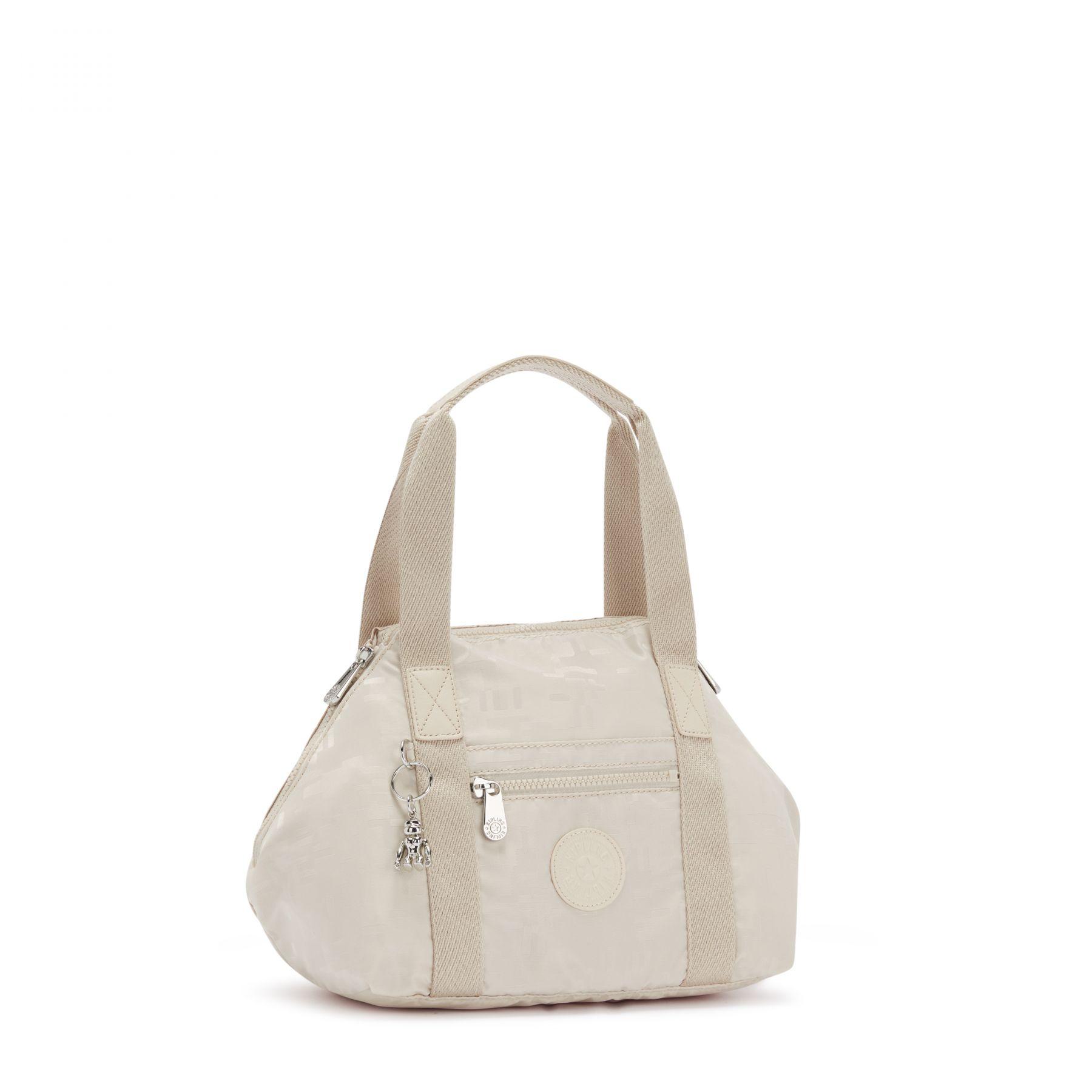 ART MINI BAGS by Kipling