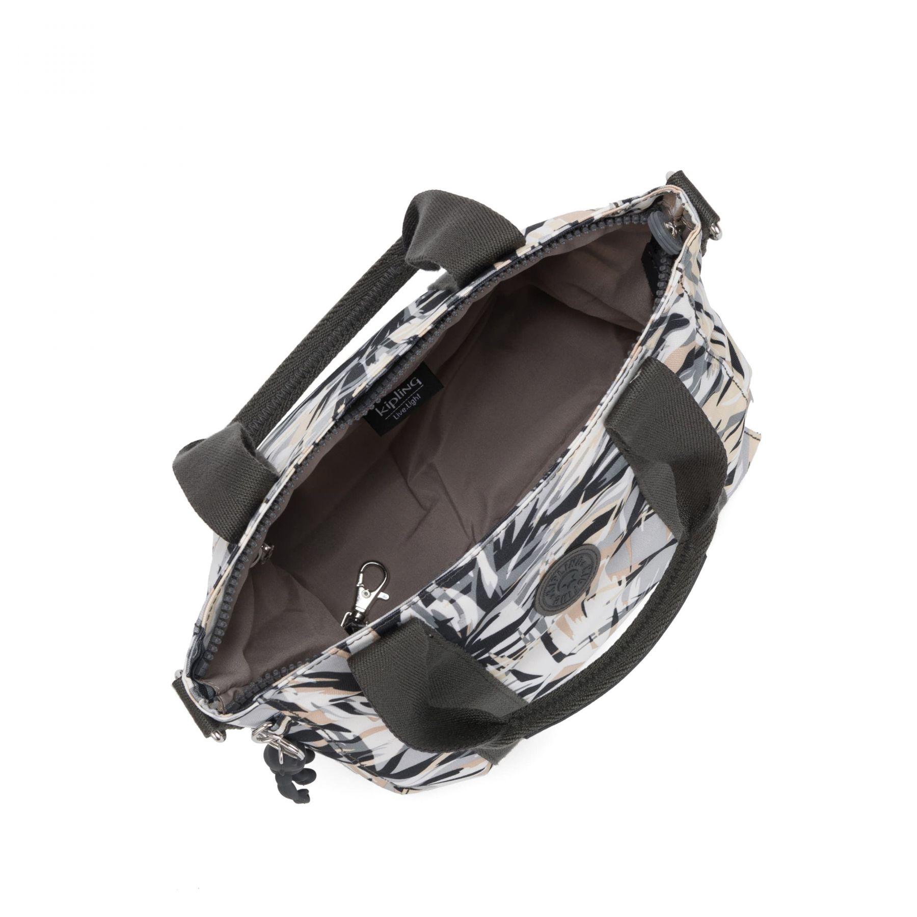 ASSENI MINI BAGS by Kipling