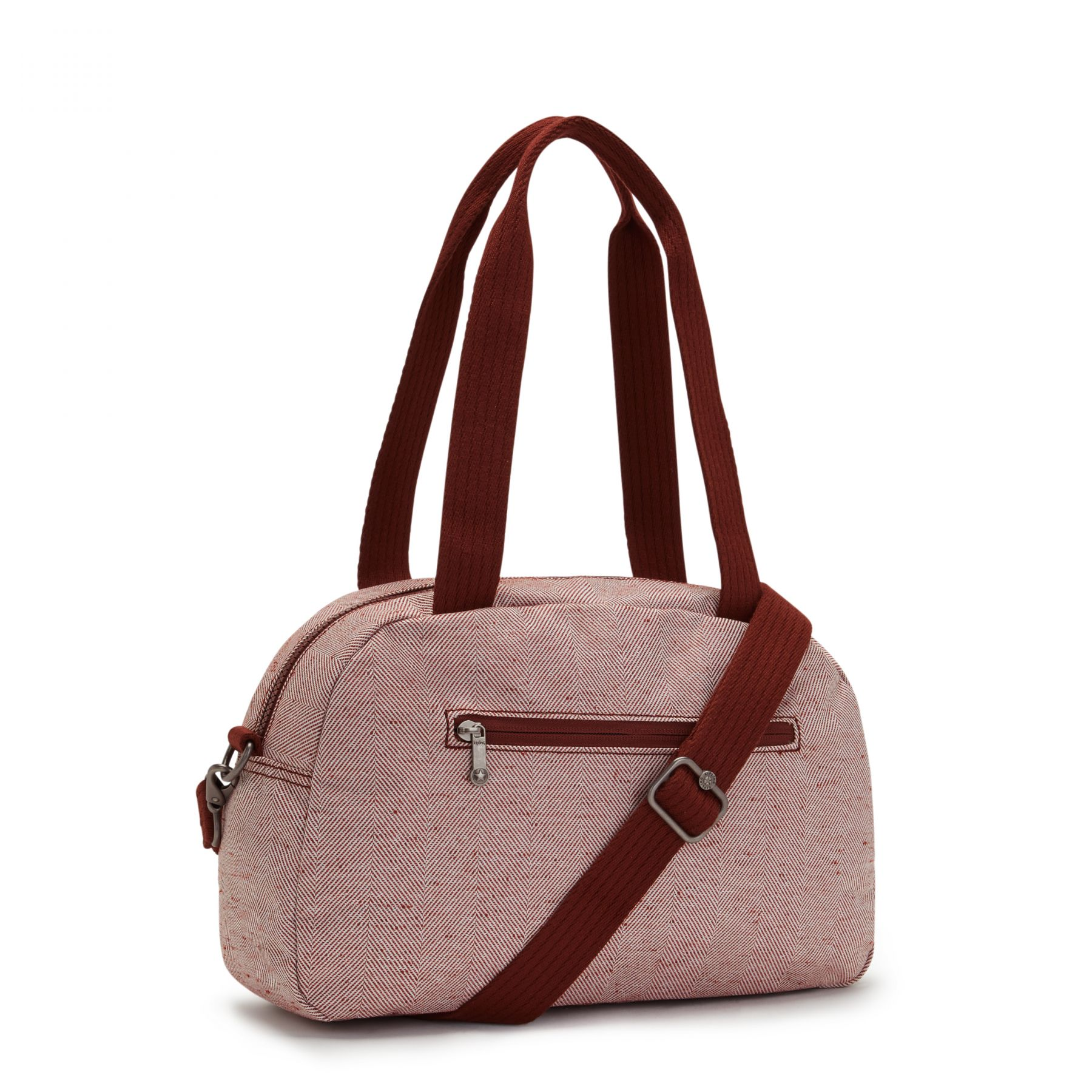 COOL DEFEA BAGS by Kipling - Back view
