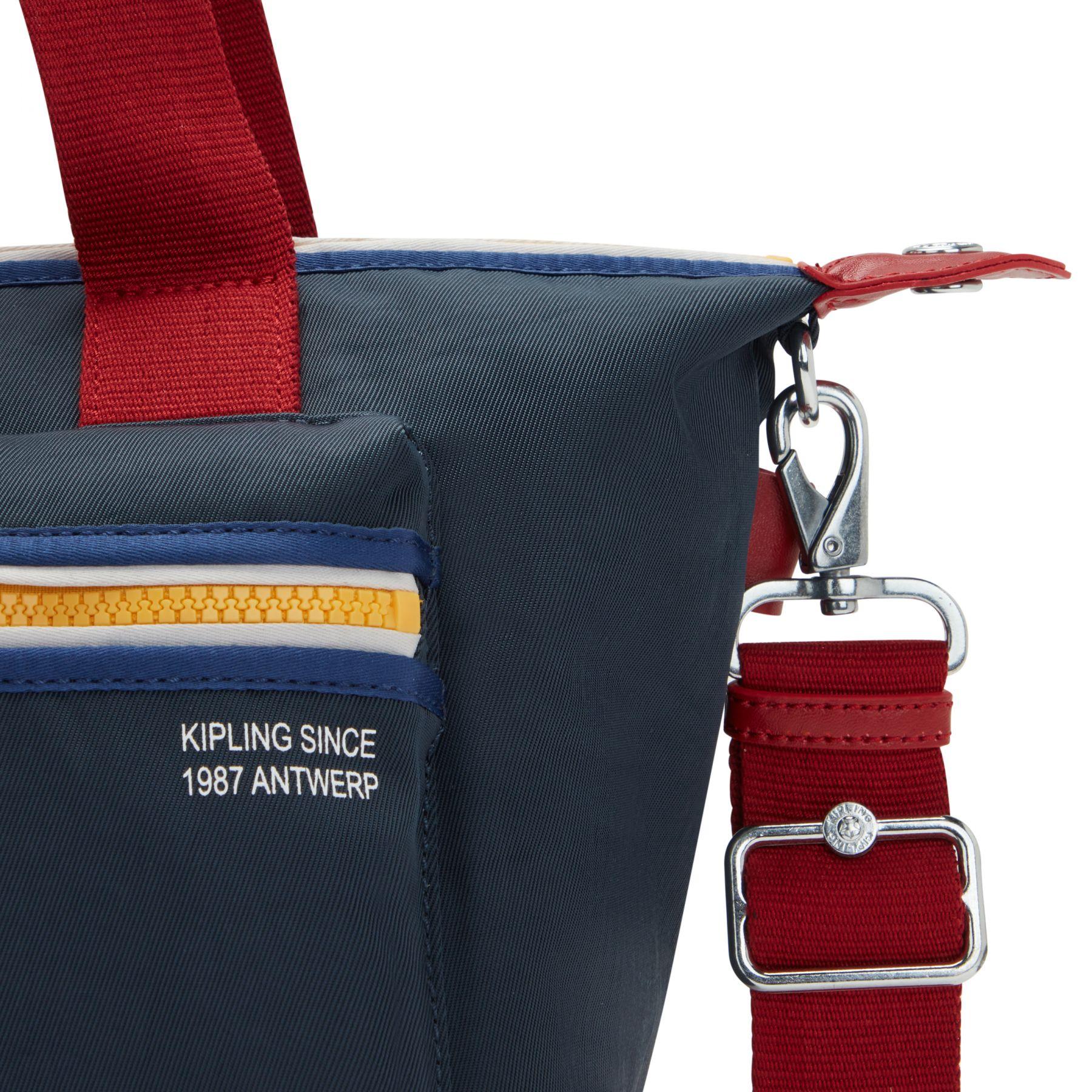 ART MINI P BAGS by Kipling - view 5