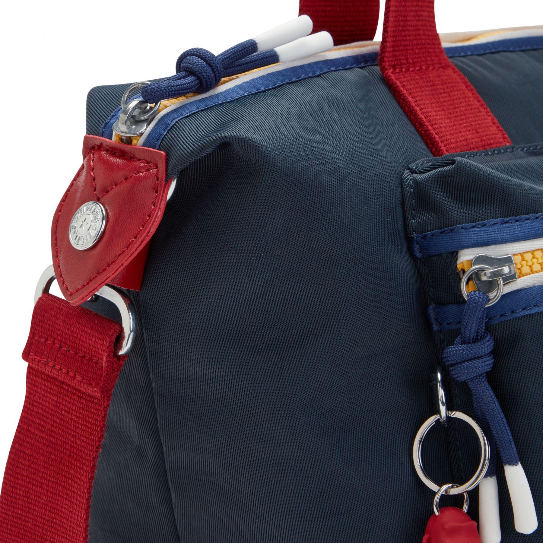 ART MINI P BAGS by Kipling - view 6