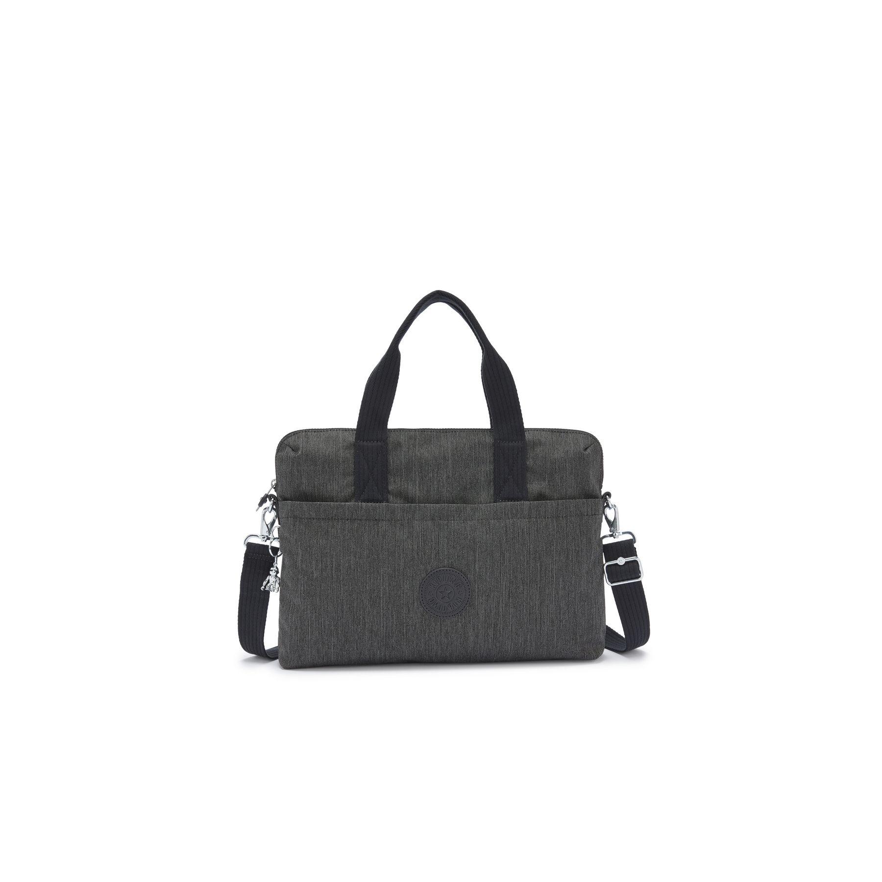 ELSIL Working Bags by Kipling