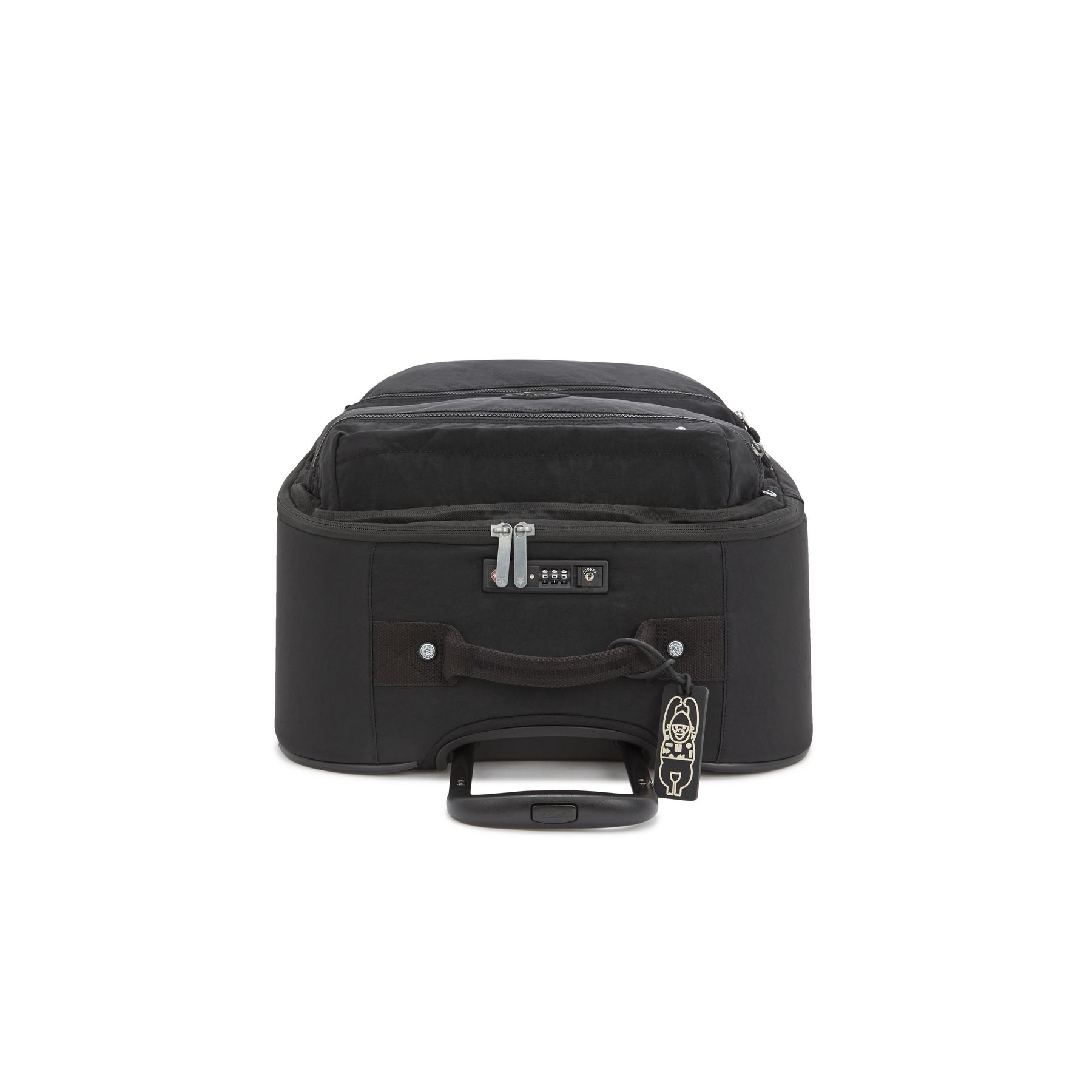CITY SPINNER L LUGGAGE by Kipling