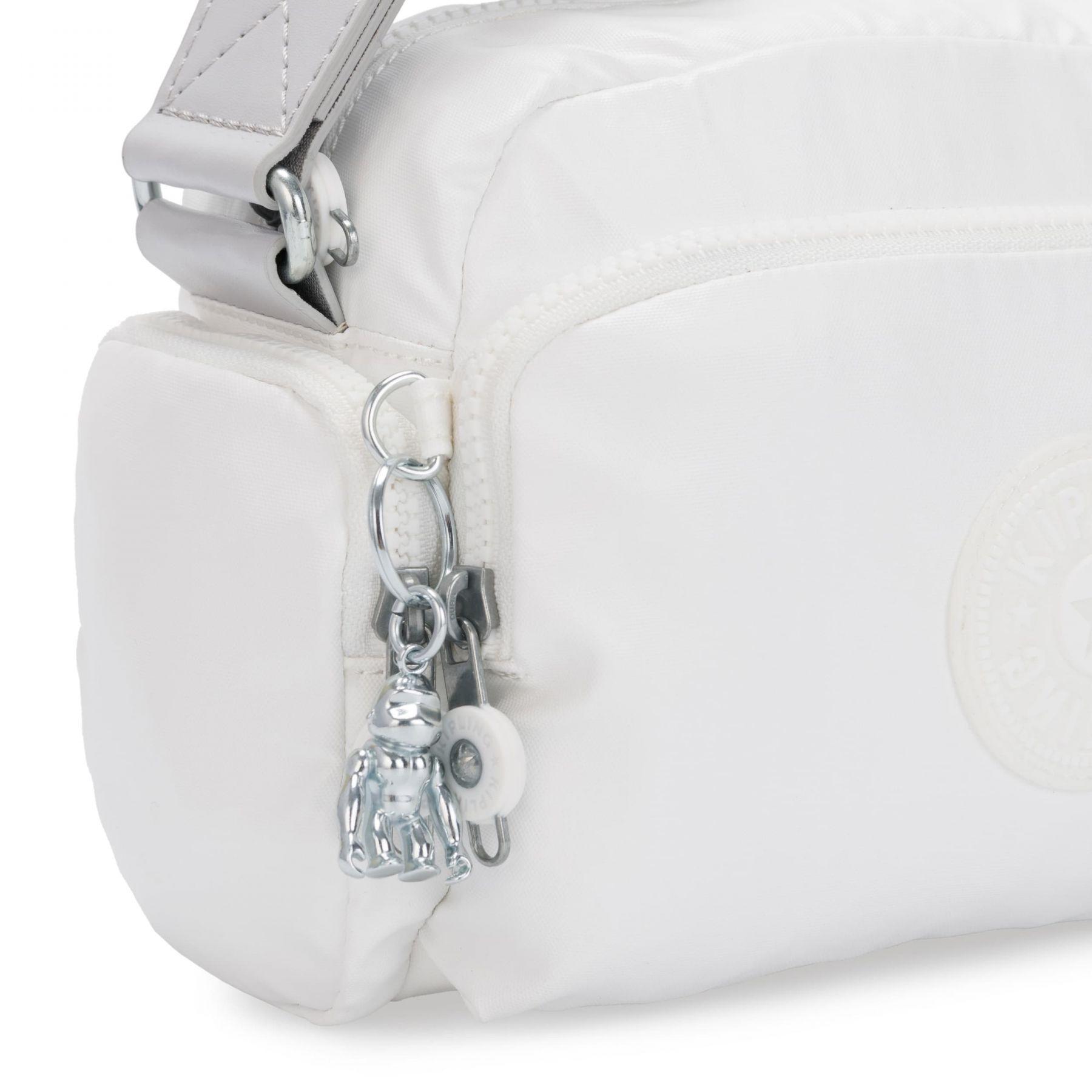JENERA S BAGS by Kipling