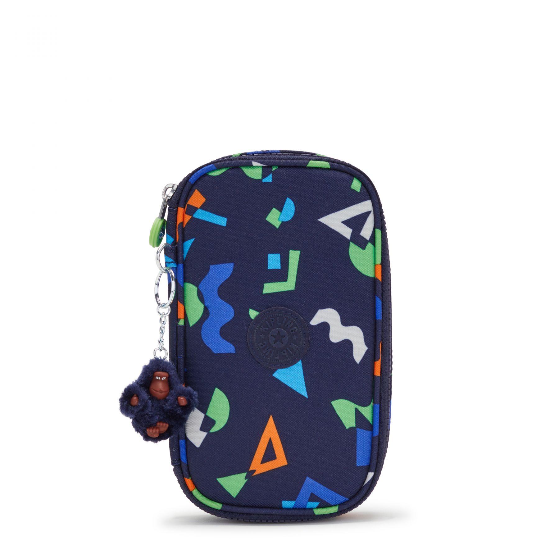 50 PENS SCHOOL BAGS by Kipling