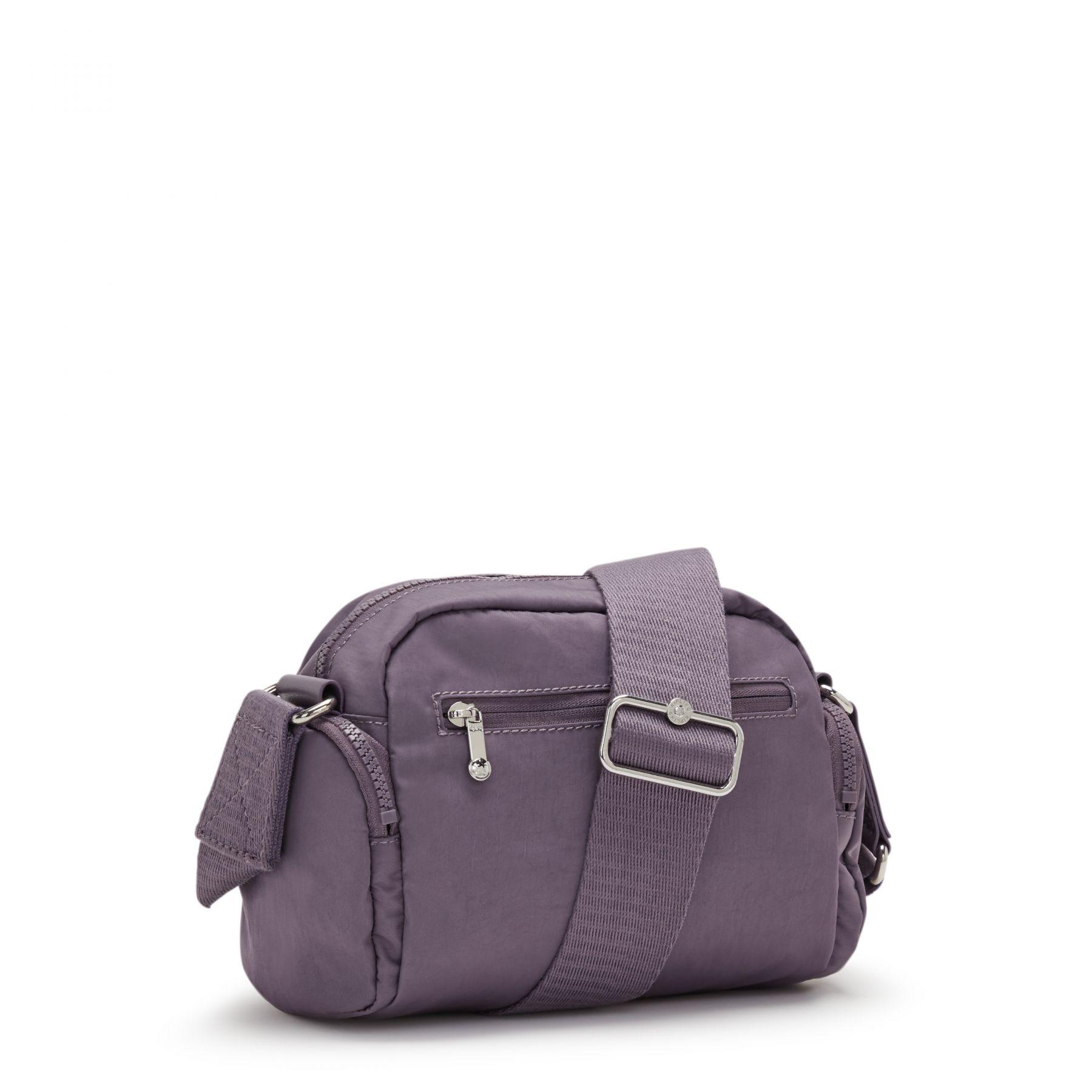 JENERA S BAGS by Kipling - Back view