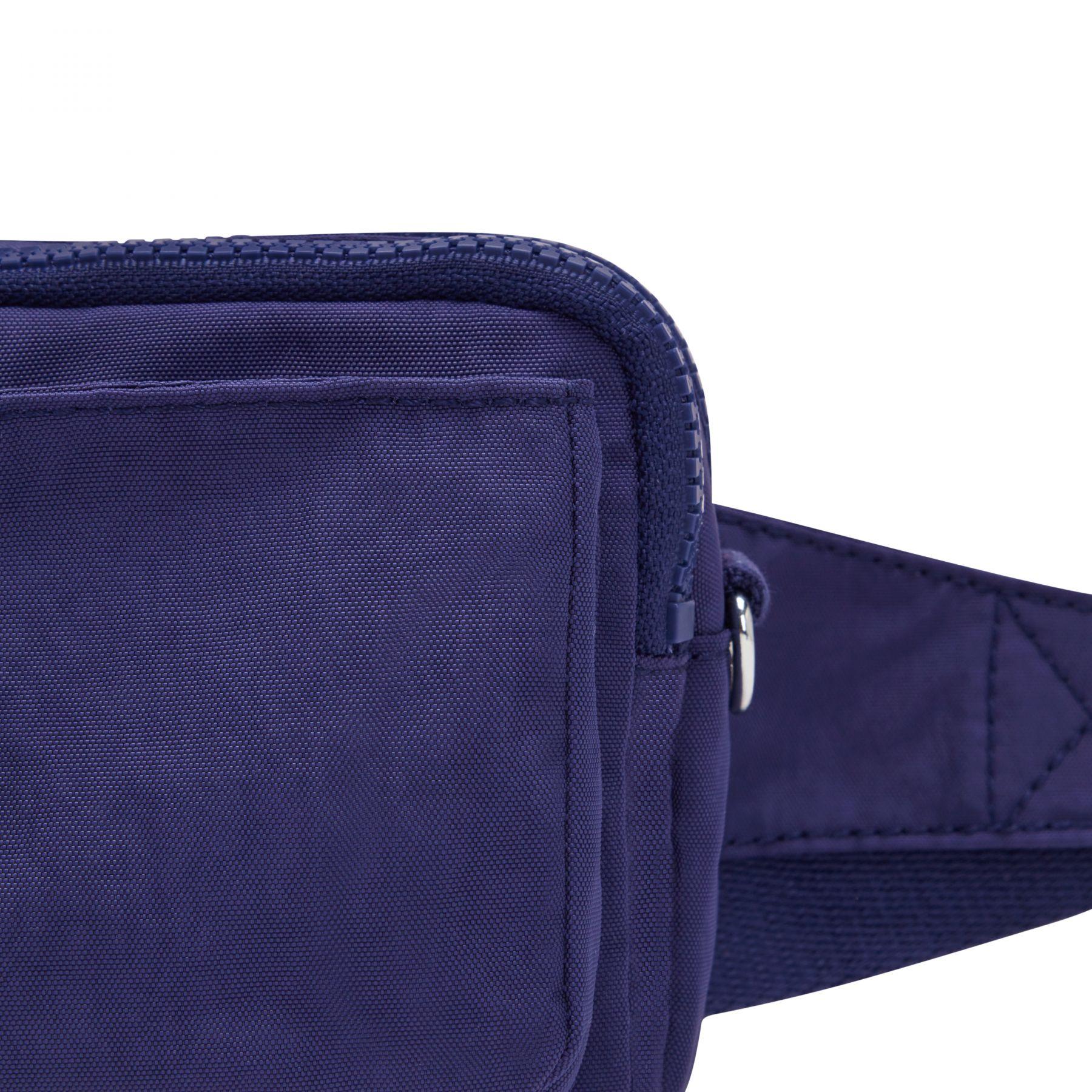 ABANU MULTI BAGS by Kipling - view 5