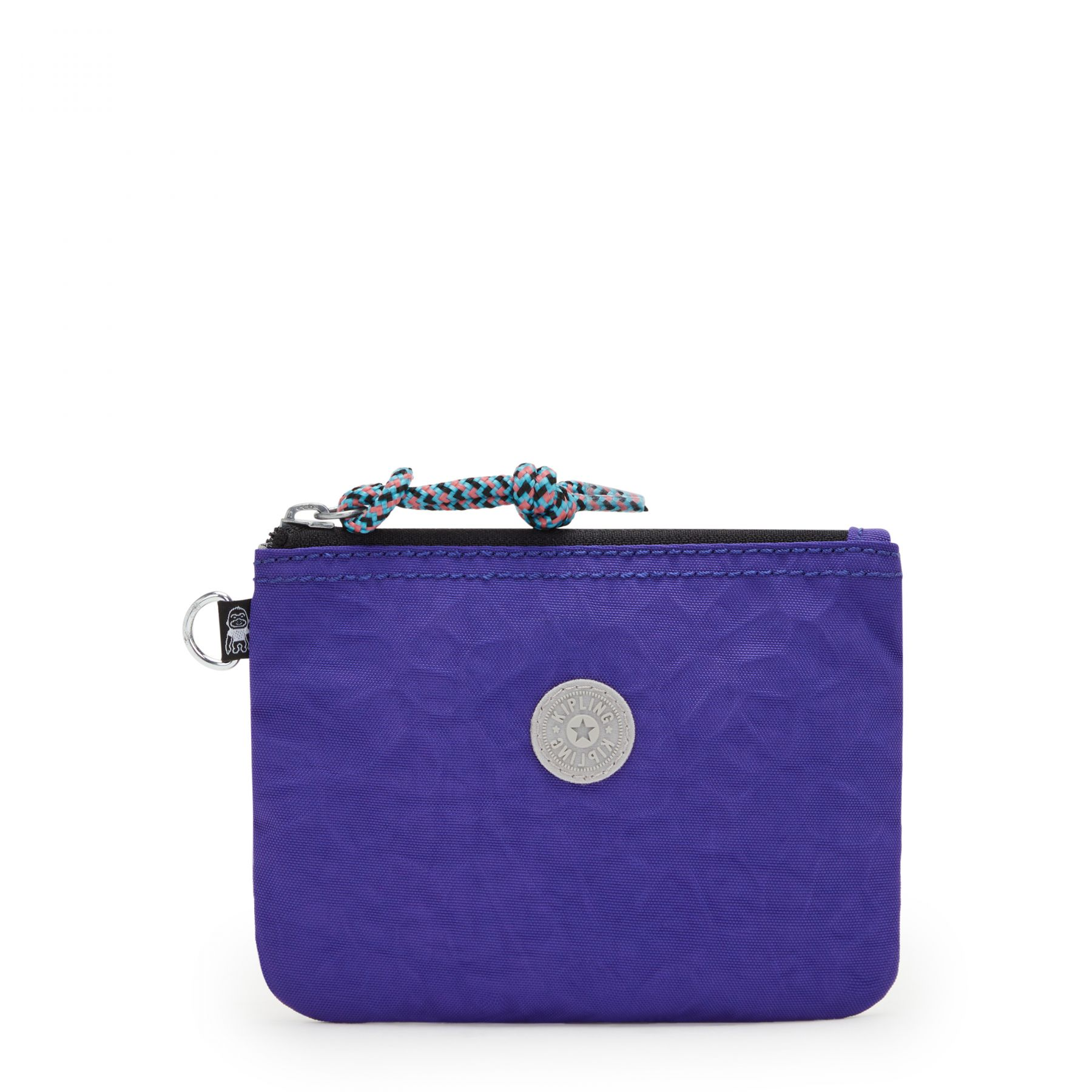 CASUAL POUCH ACCESSORIES by Kipling - Front view