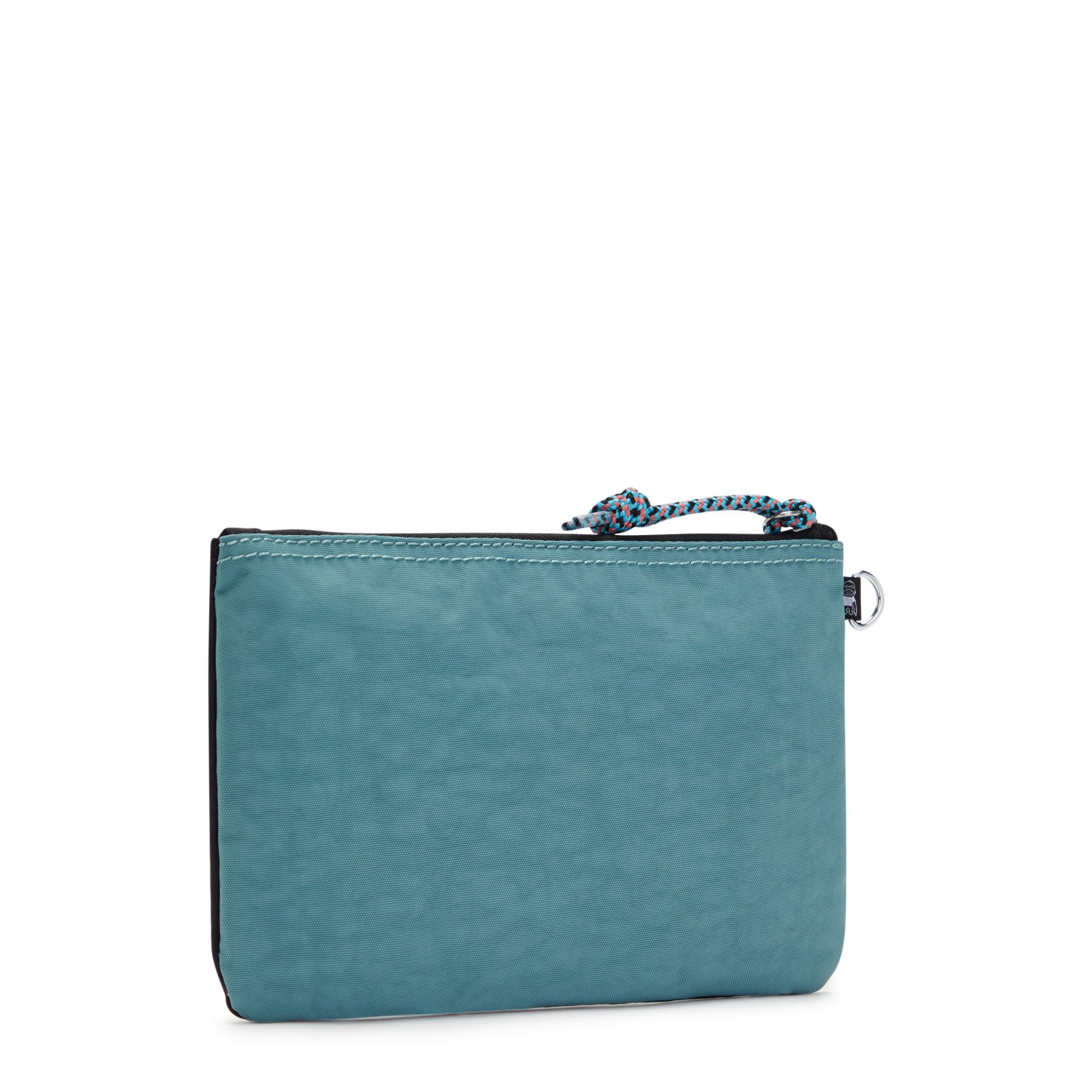 CASUAL POUCH ACCESSORIES by Kipling - Back view