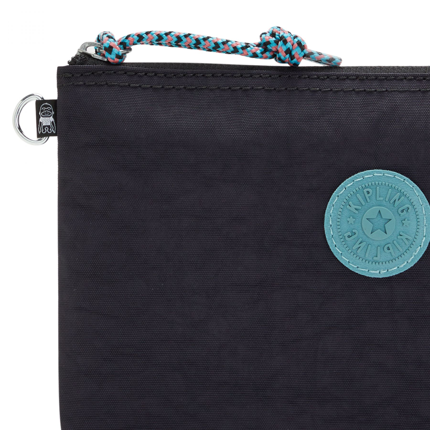 CASUAL POUCH ACCESSORIES by Kipling - view 5